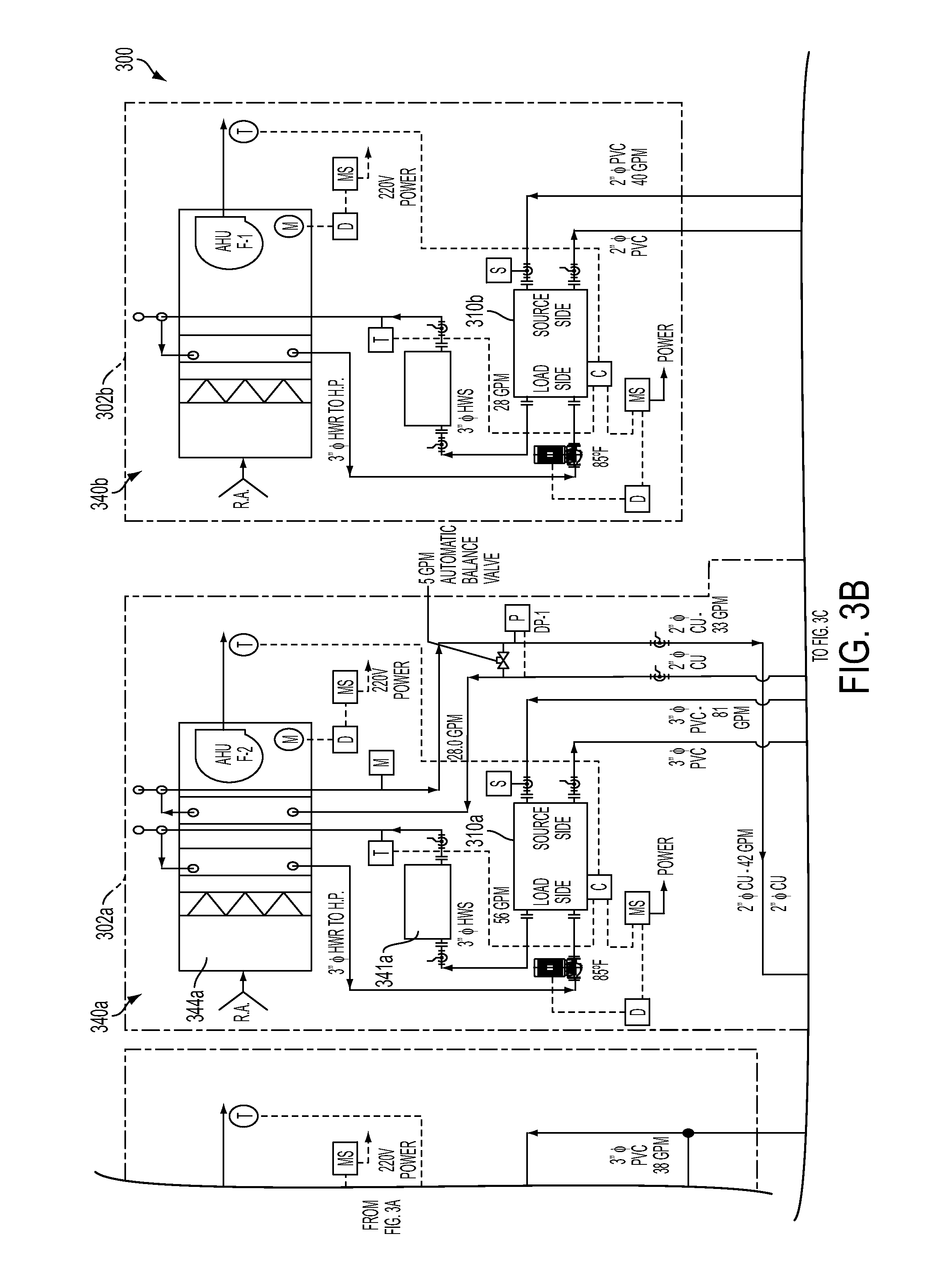 heating andor cooling system google on baseboard water heating system #2D2D2D