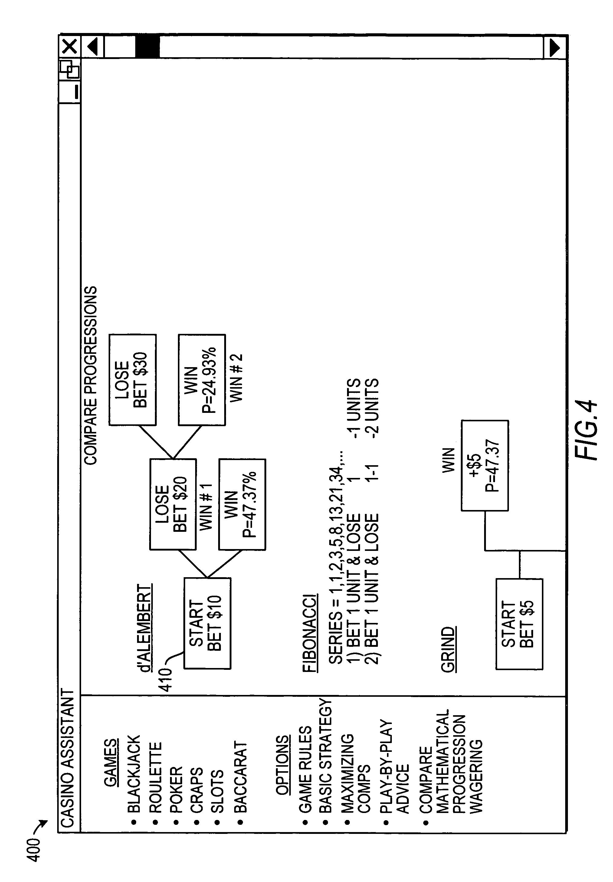 电路 电路图 电子 户型 户型图 平面图 原理图 2026_2914 竖版 竖屏