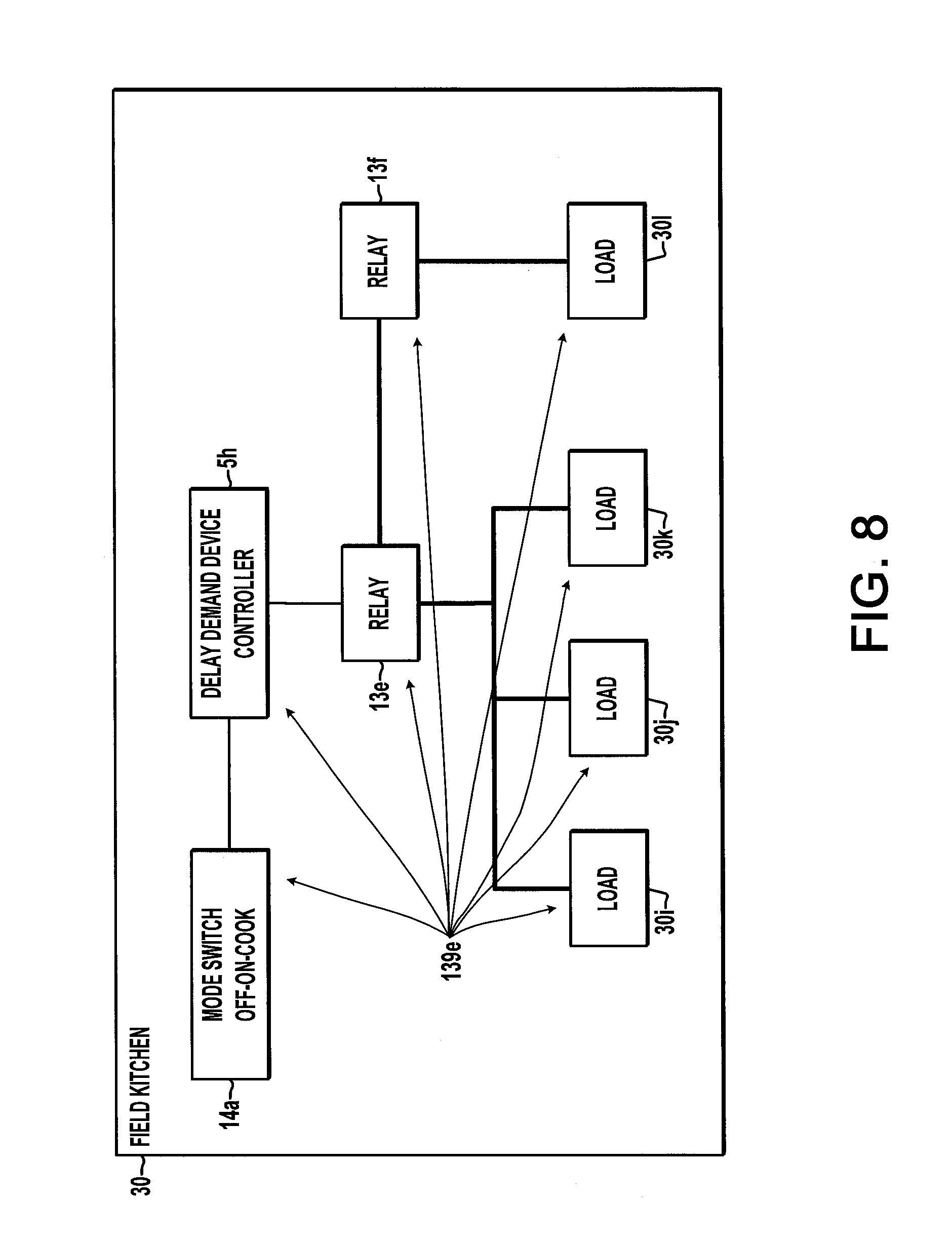 patent us8738194 - mobile micro-grid power system