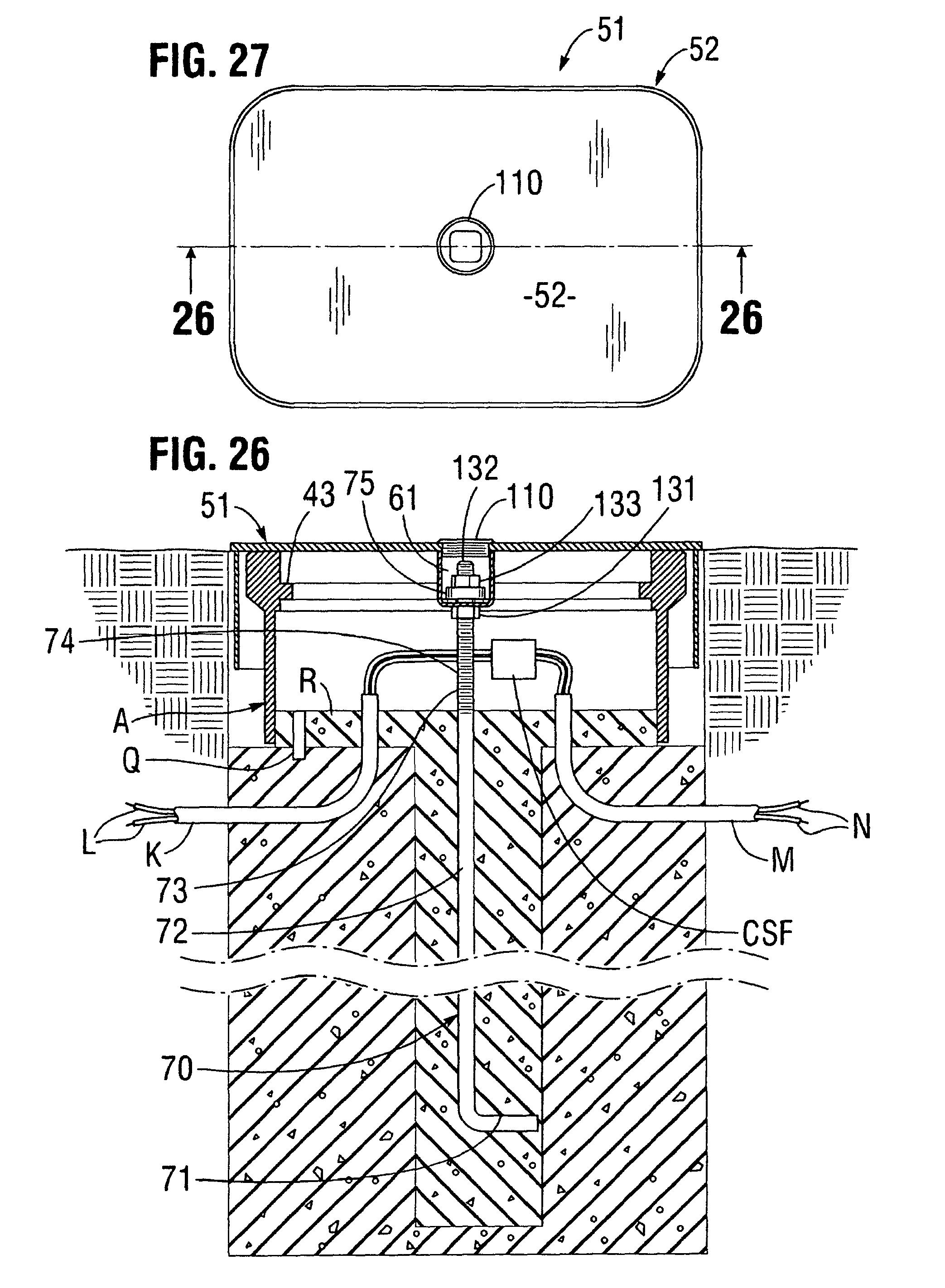 patent us8748742