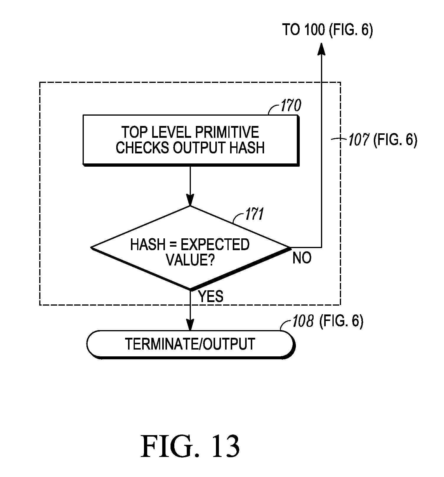 patent us cryptography using quasigroups patents patent drawing