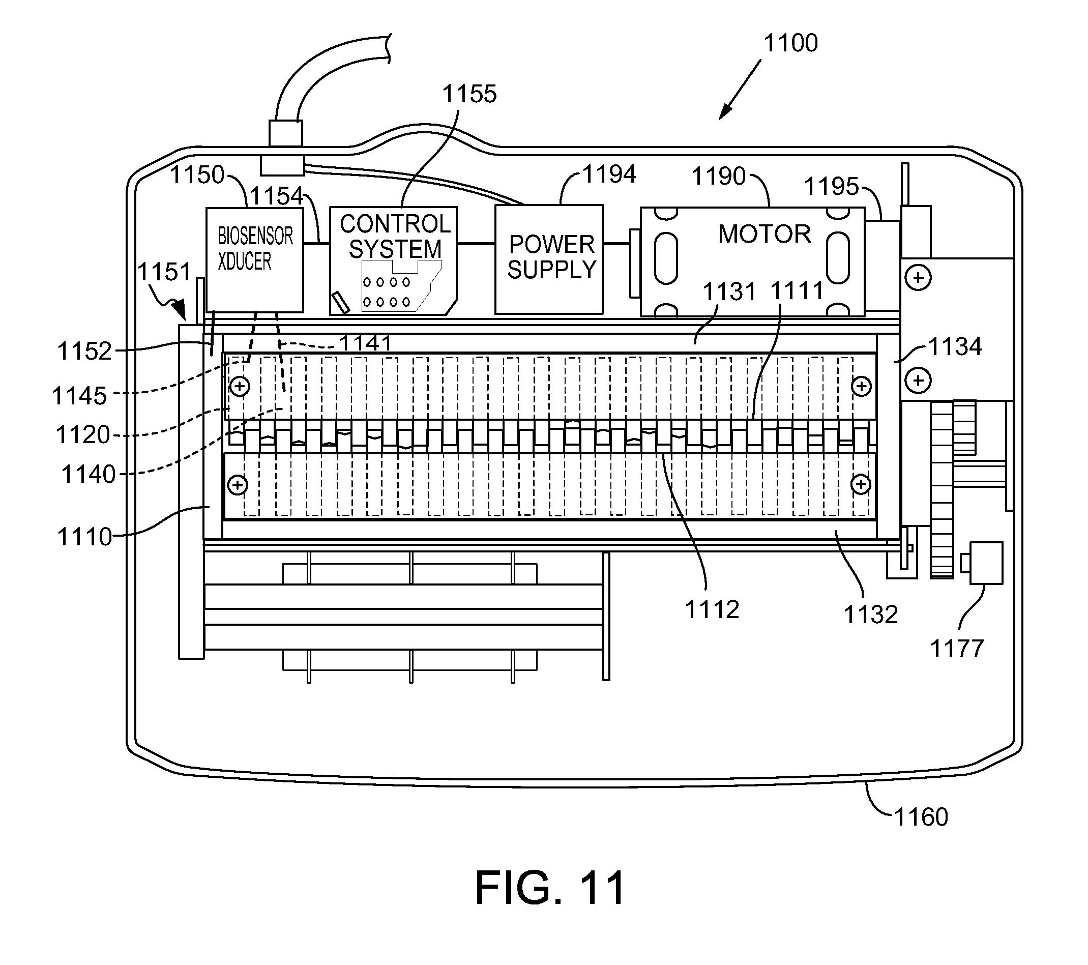 US08754552 20140617 D00011 paper shedder motor capacitor wiring diagram wound rotor motor paper shredder motor wiring diagram at crackthecode.co