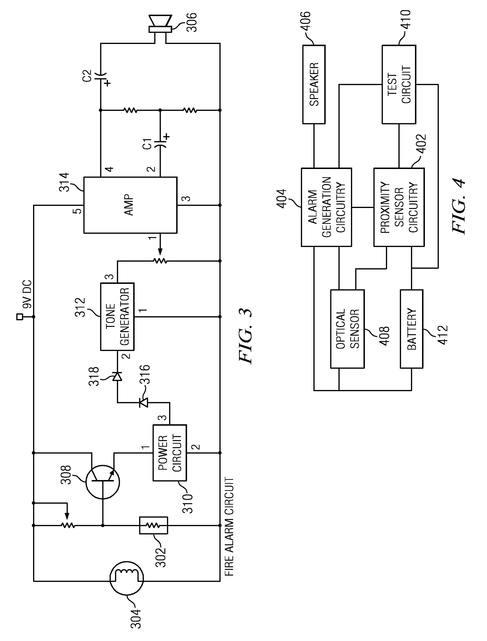 robertshaw 9825i2 wiring diagram i  u2022 mifinder co