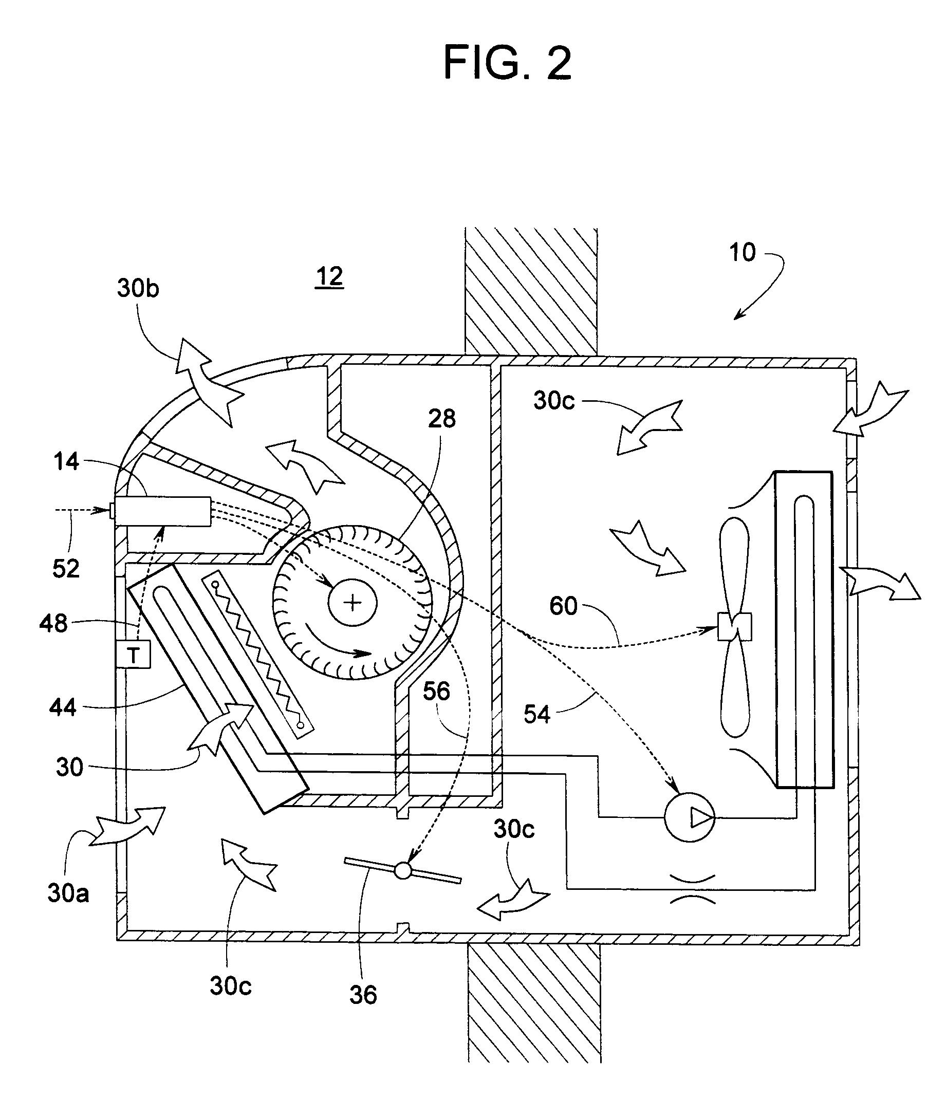 patent us8757506