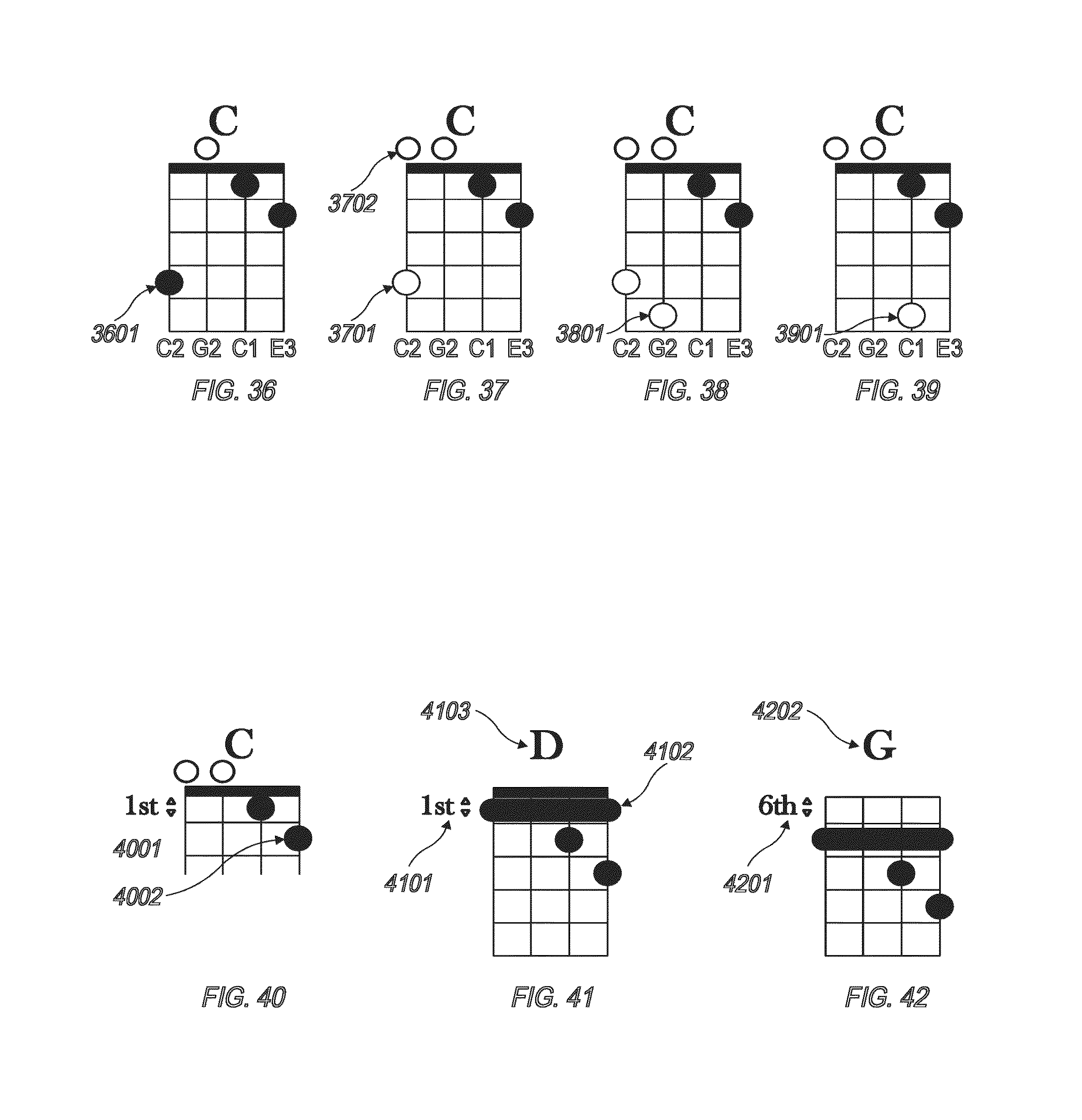 Patent us8759658 system and method to generate and manipulate patent drawing hexwebz Image collections