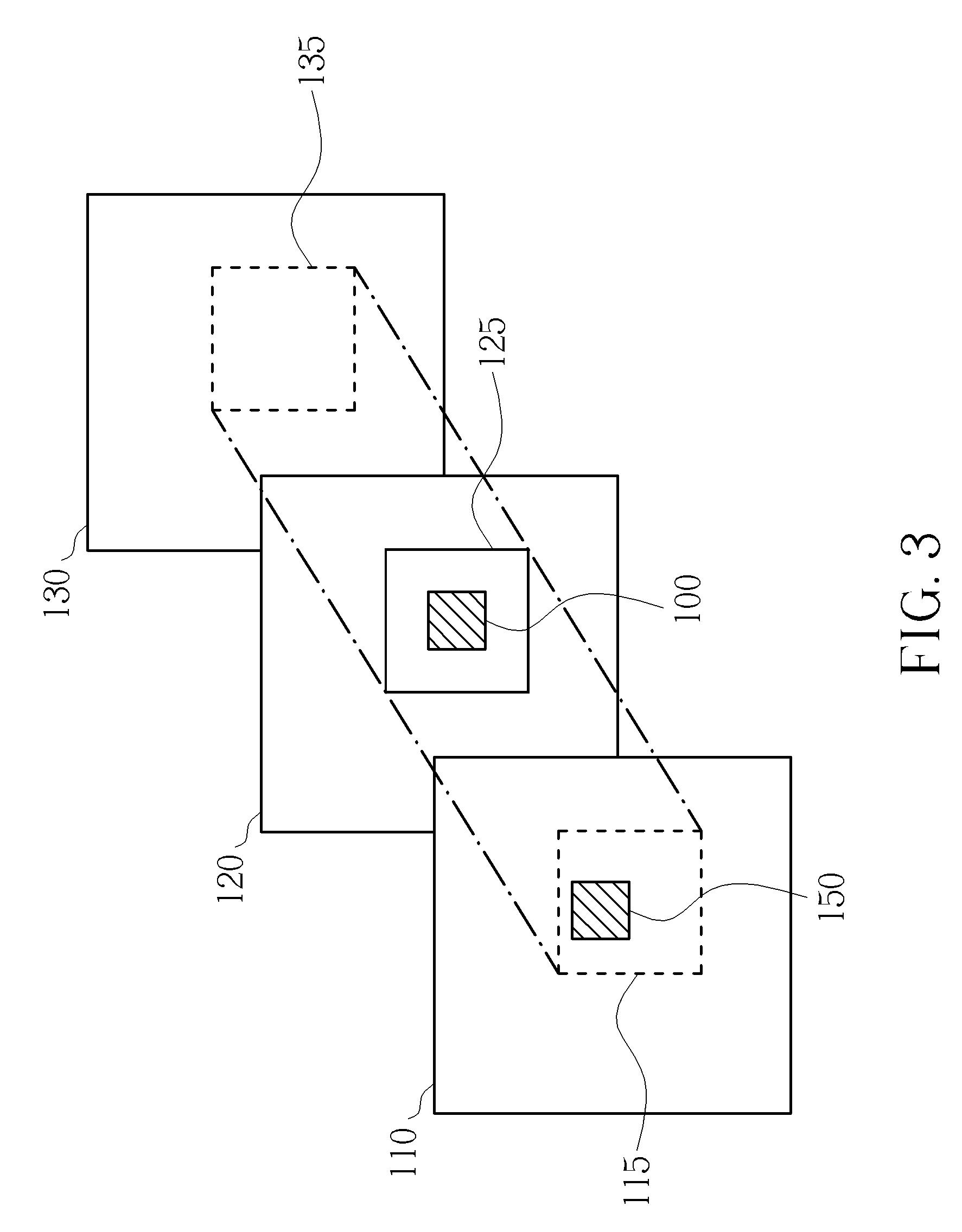 电路 电路图 电子 原理图 1773_2272 竖版 竖屏