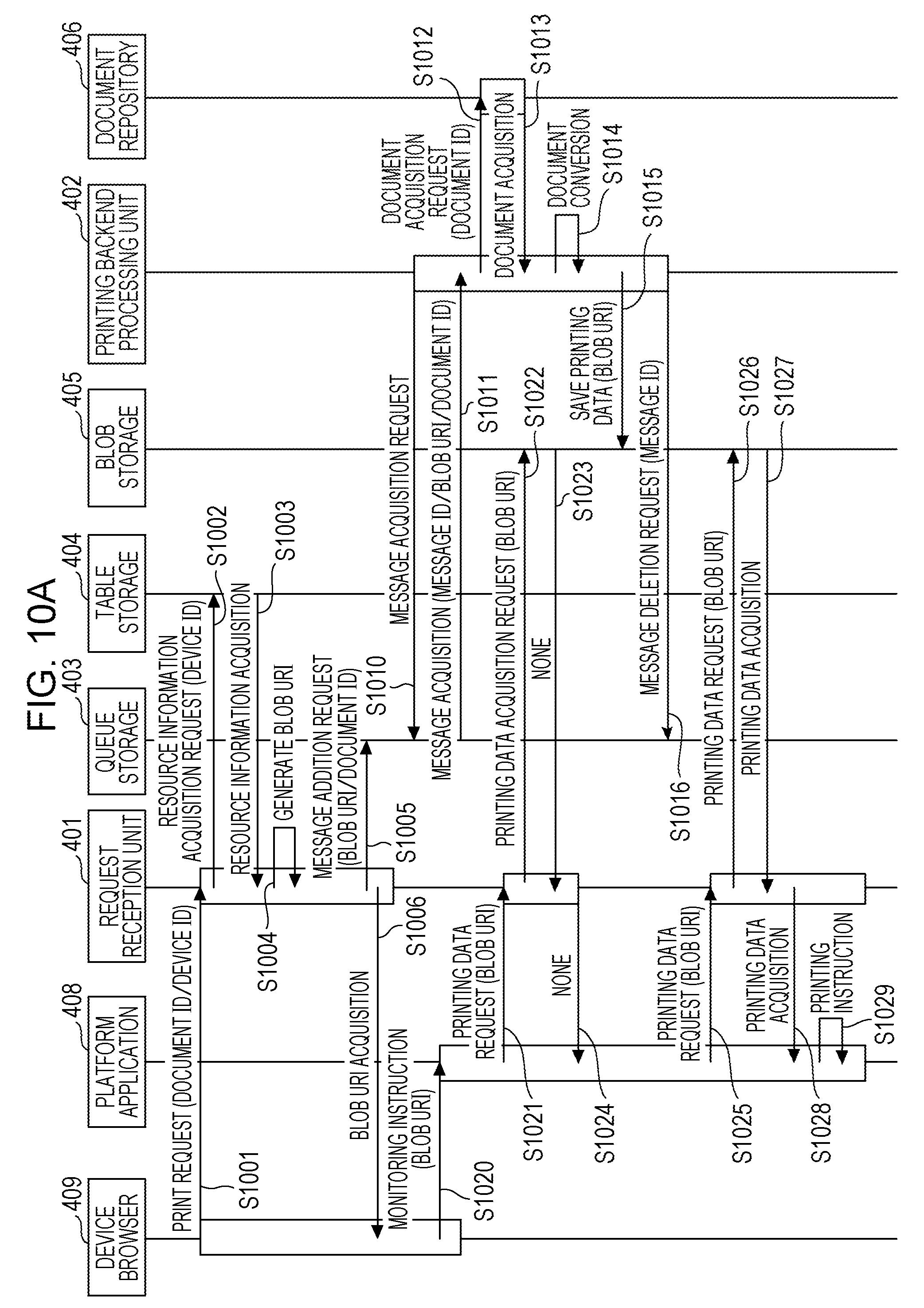 samsung lcd monitor repair manual