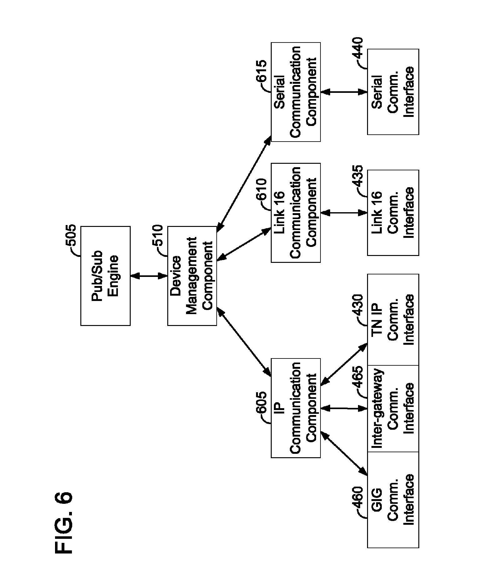 电路 电路图 电子 工程图 平面图 原理图 1564_1875