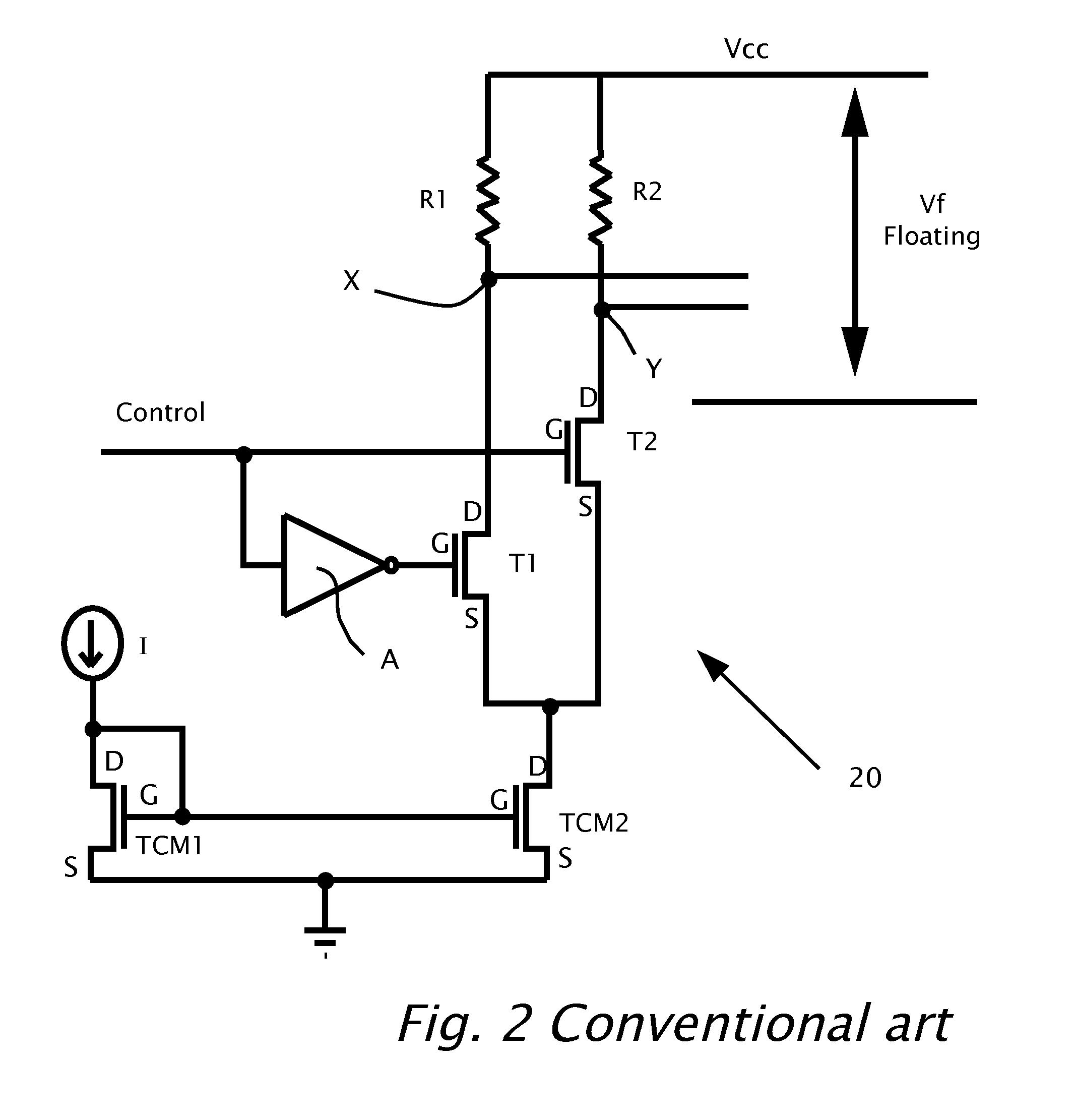 patent us8766696