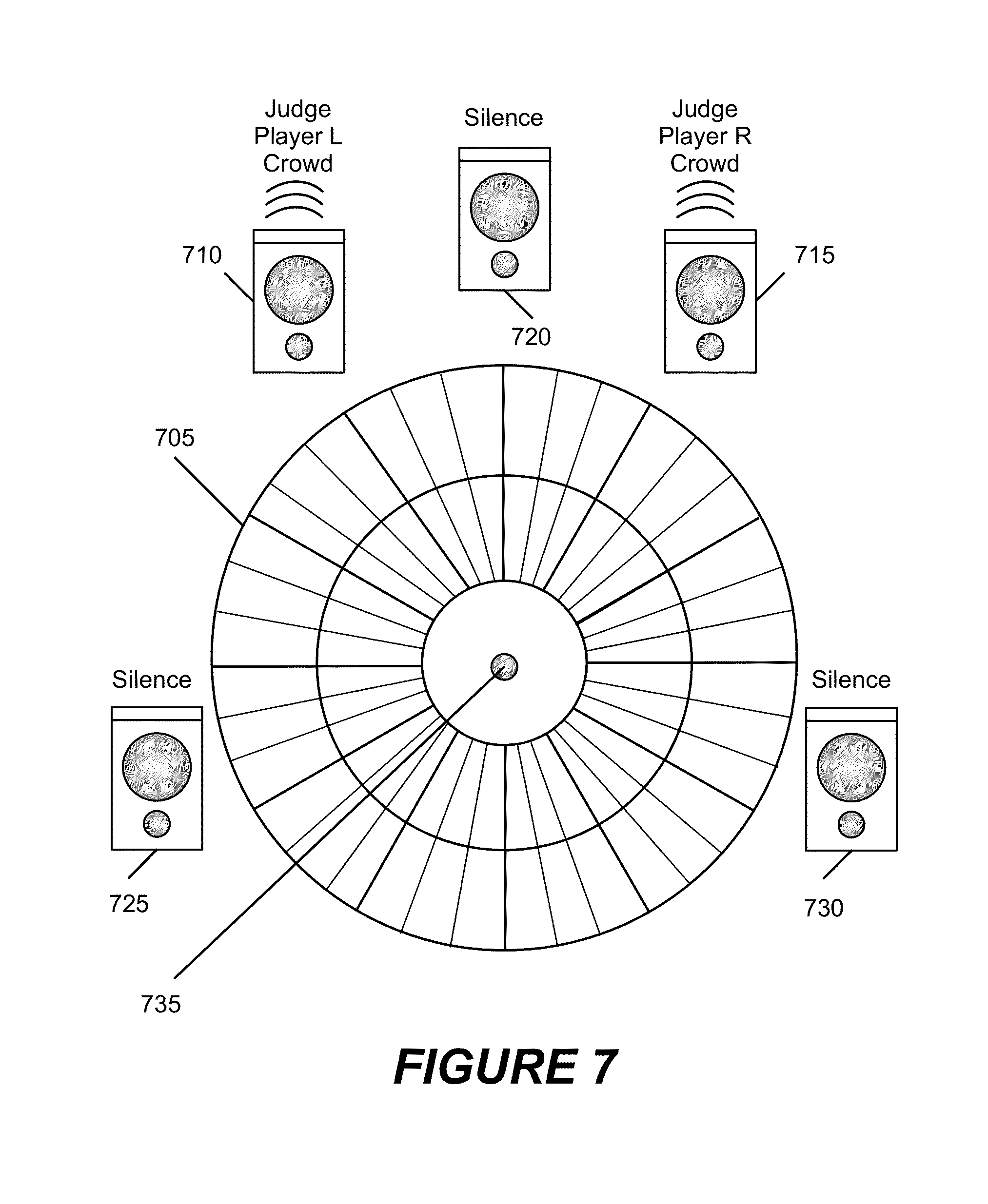 sound headphones google patents on wiring home for surround soundwiring surround sound speakers 7 1 surround sound diagram surround sound wiring wiring for surround sound wiring