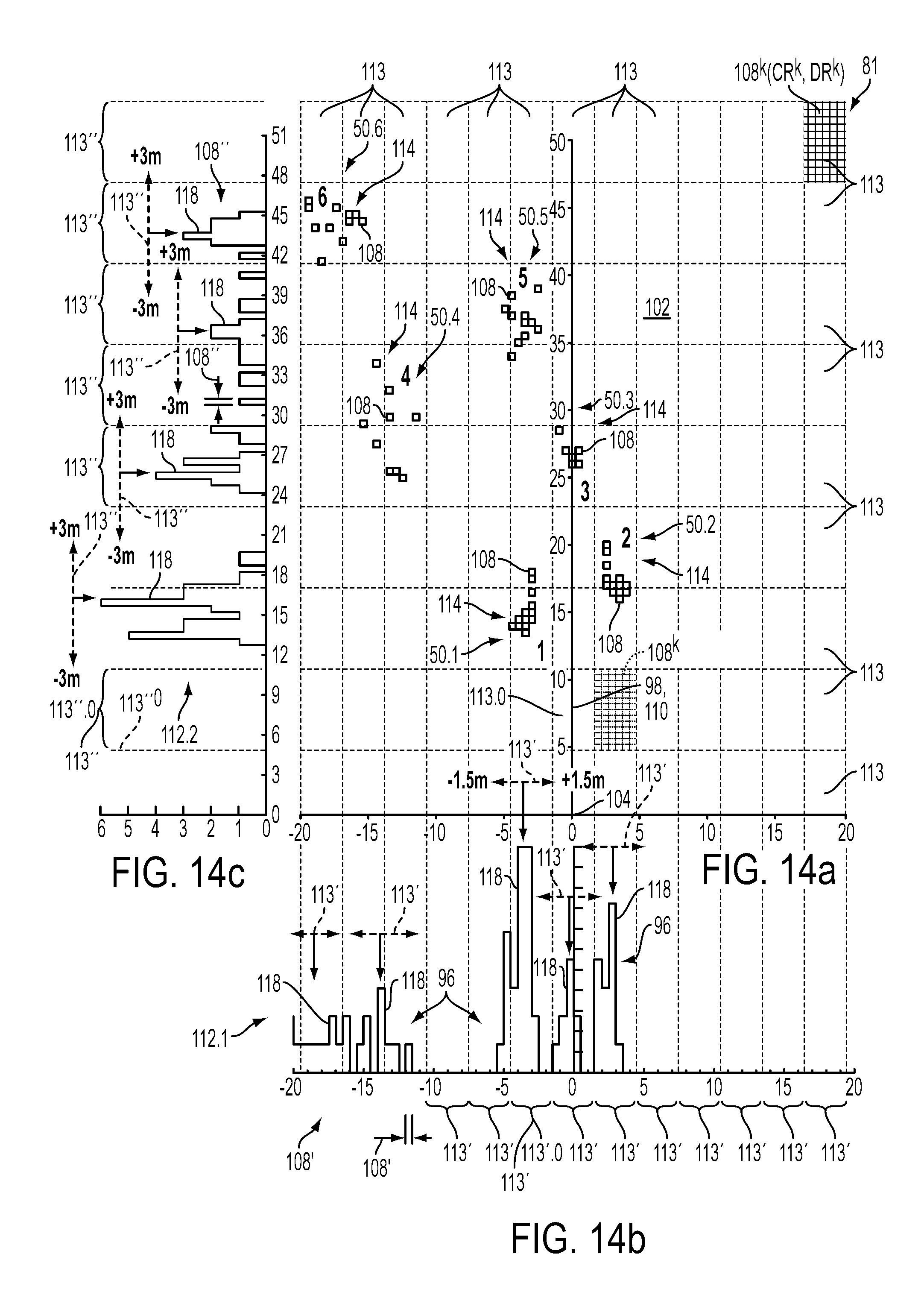 an7323电路图