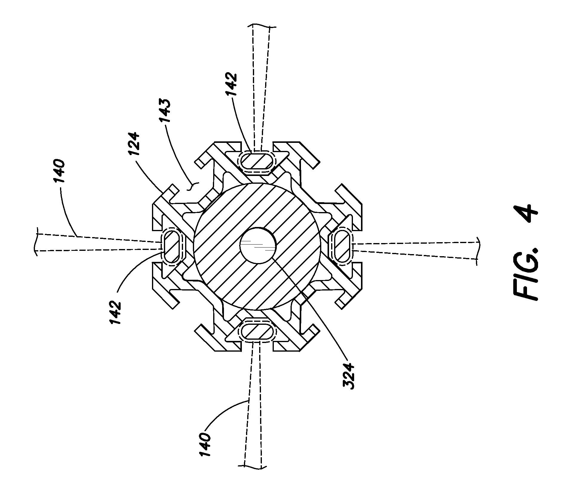 patent us8771432