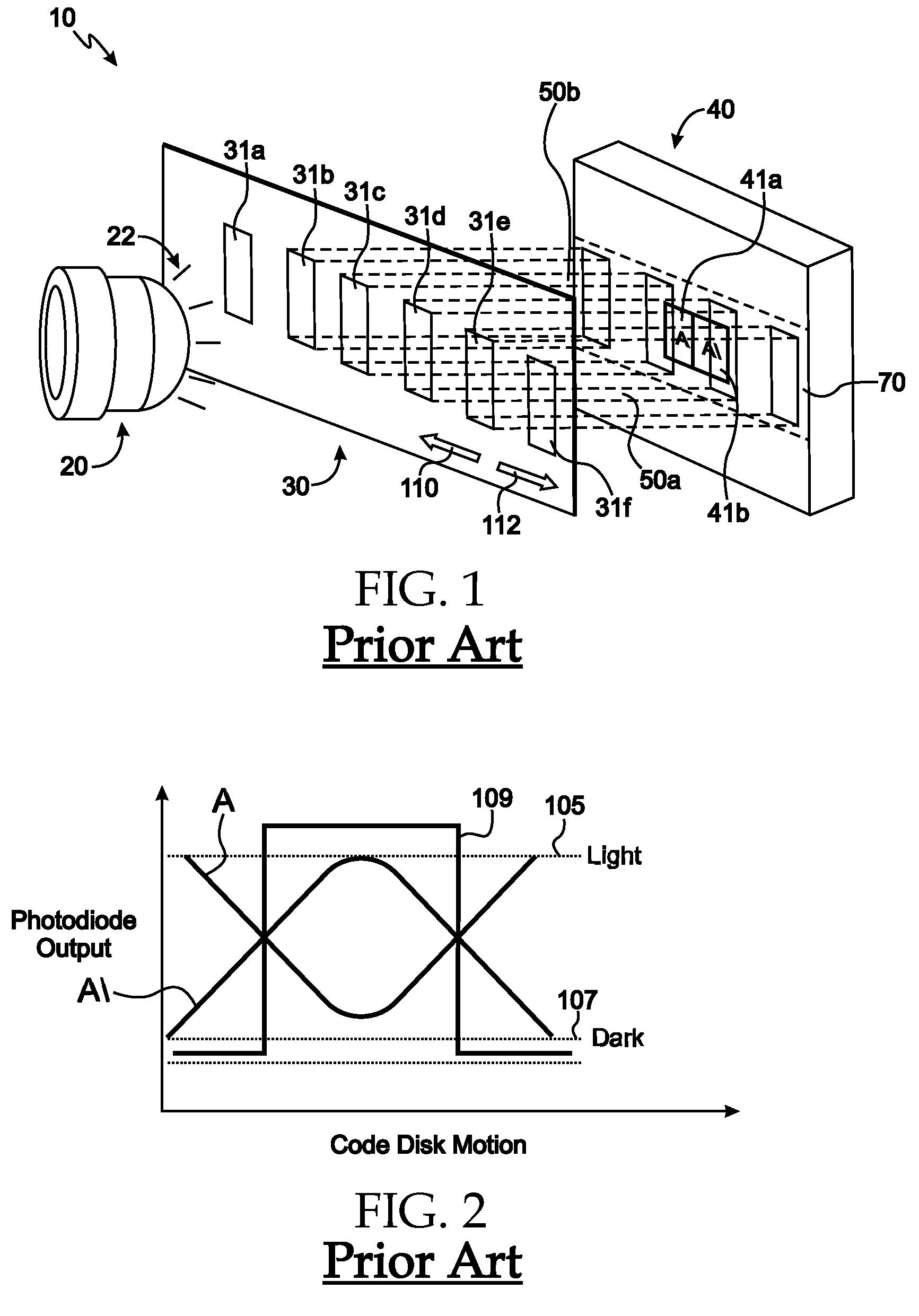 patent us8772705