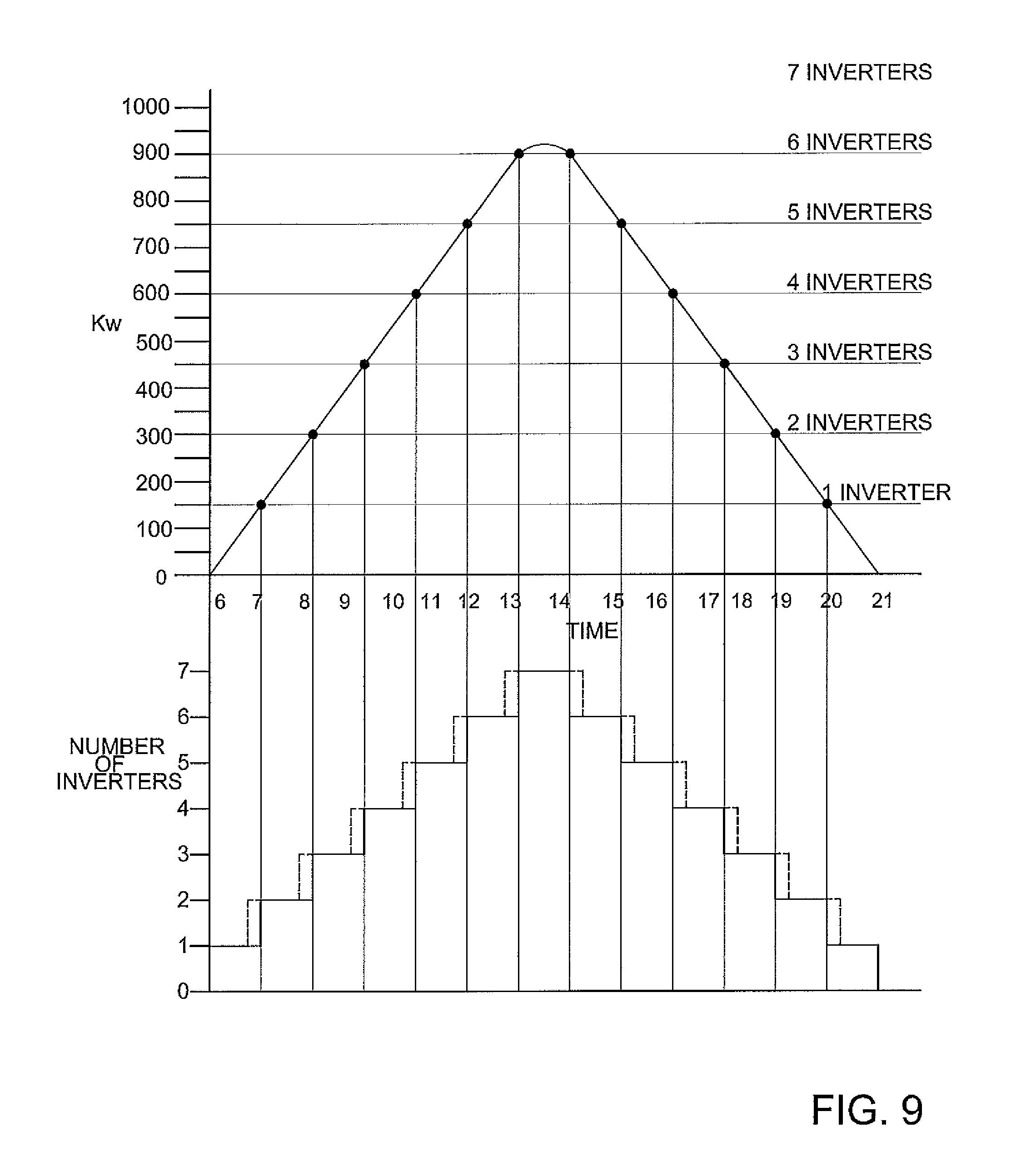 Utility Transformer Wiring Diagram : Kva transformer wiring diagram kv utility