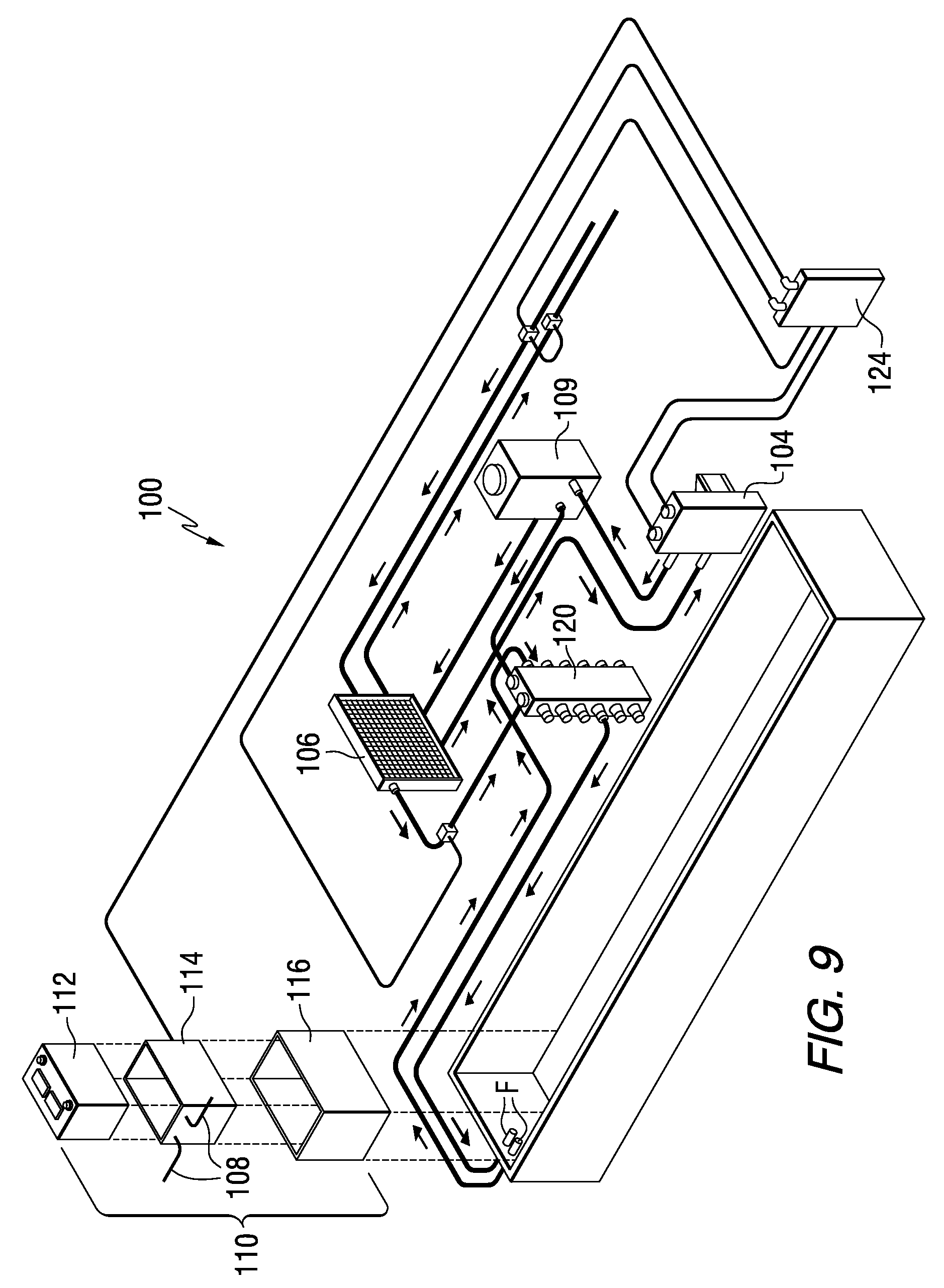 patent us8783396