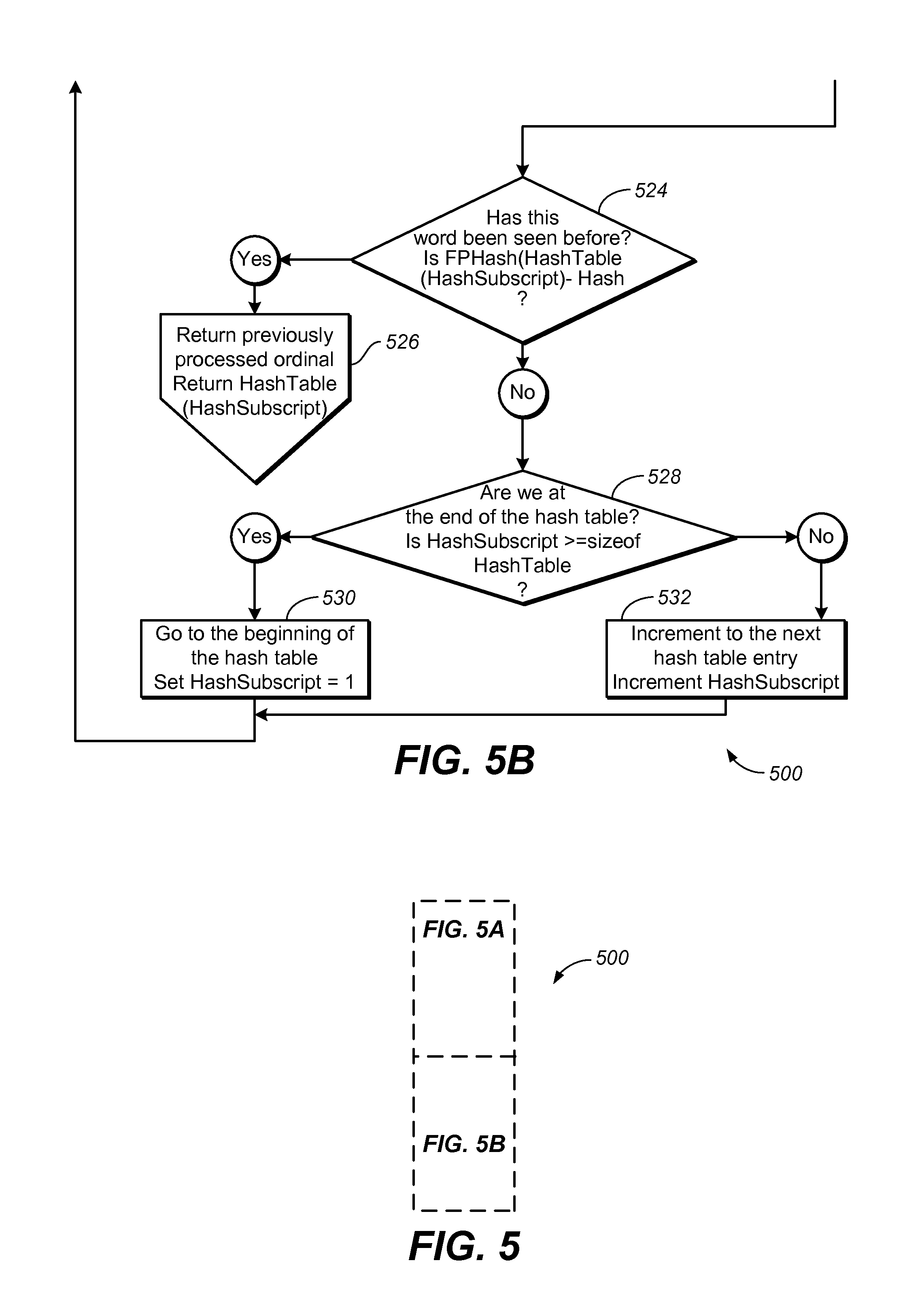 Patent US8788263 - Natural language processing for analyzing ...