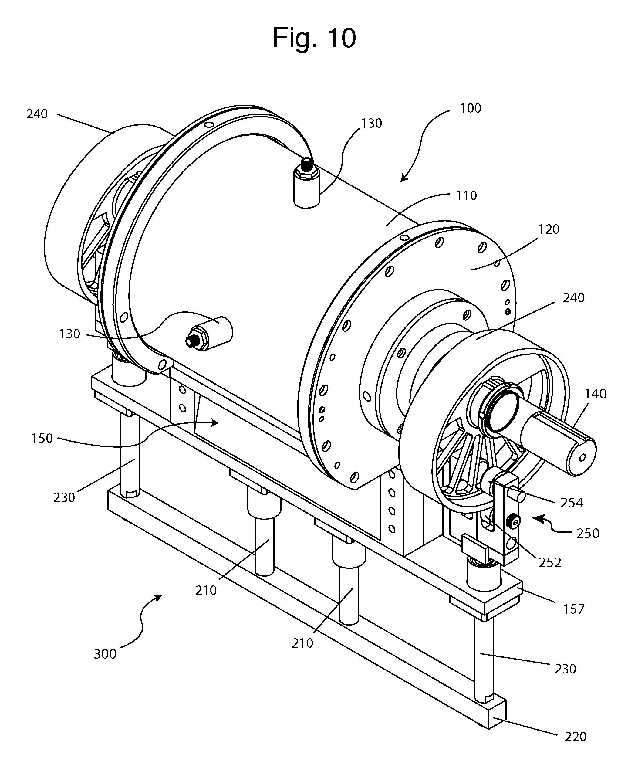dayton motor lr22132 wiring diagram 220 dayton electric