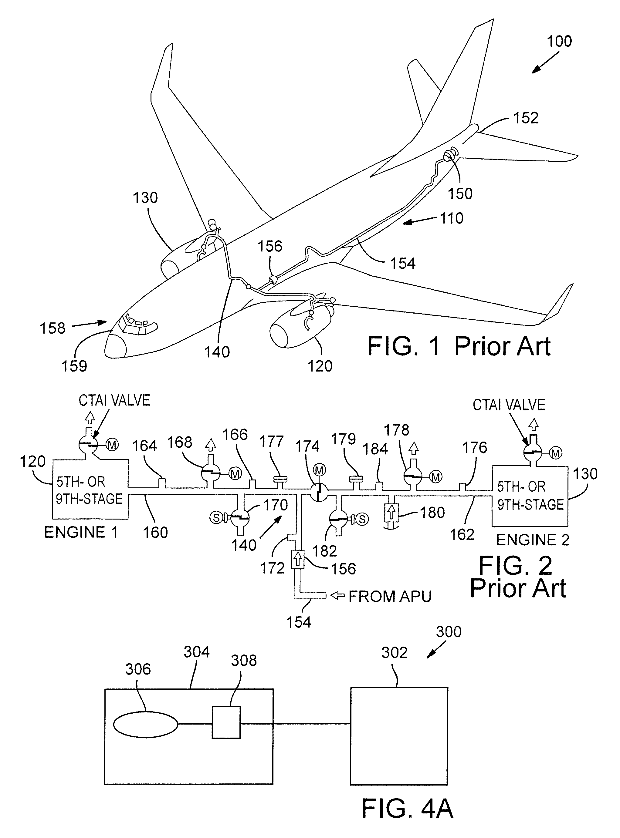 Boeing 737 Component Maintenance Manual