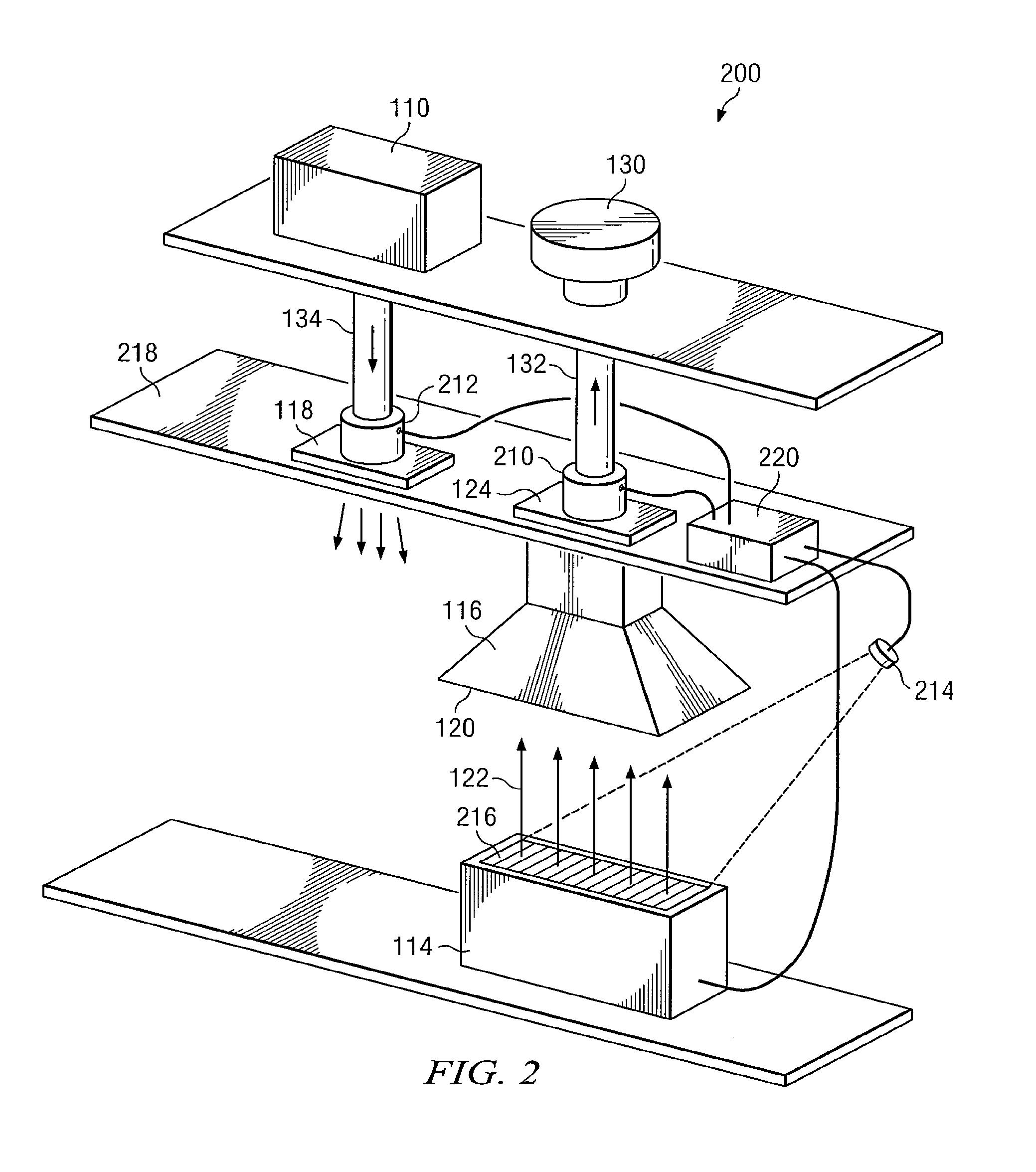 patent us8795040 - autonomous ventilation system