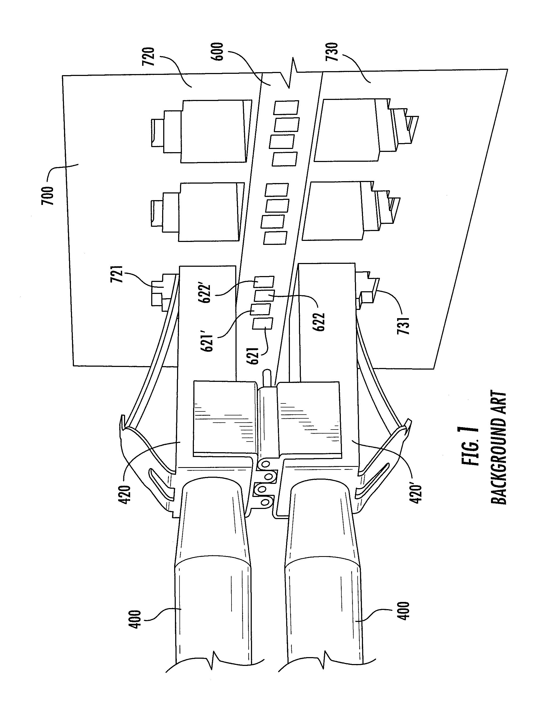 patent us8798419