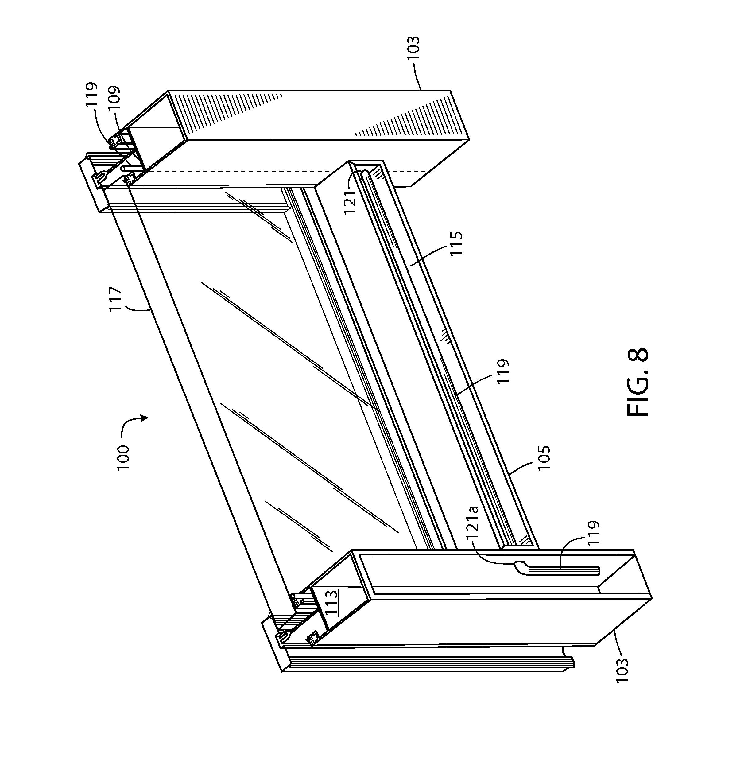 patent us8800221