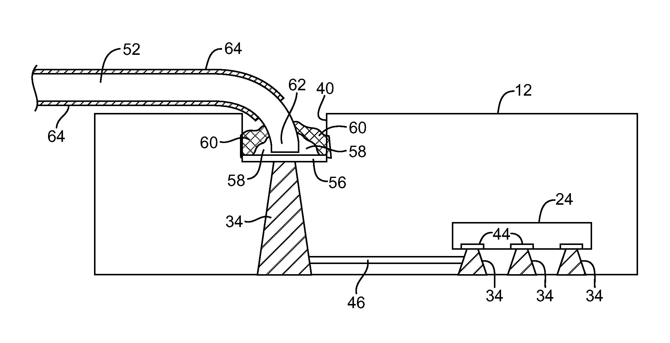 patent us8804363