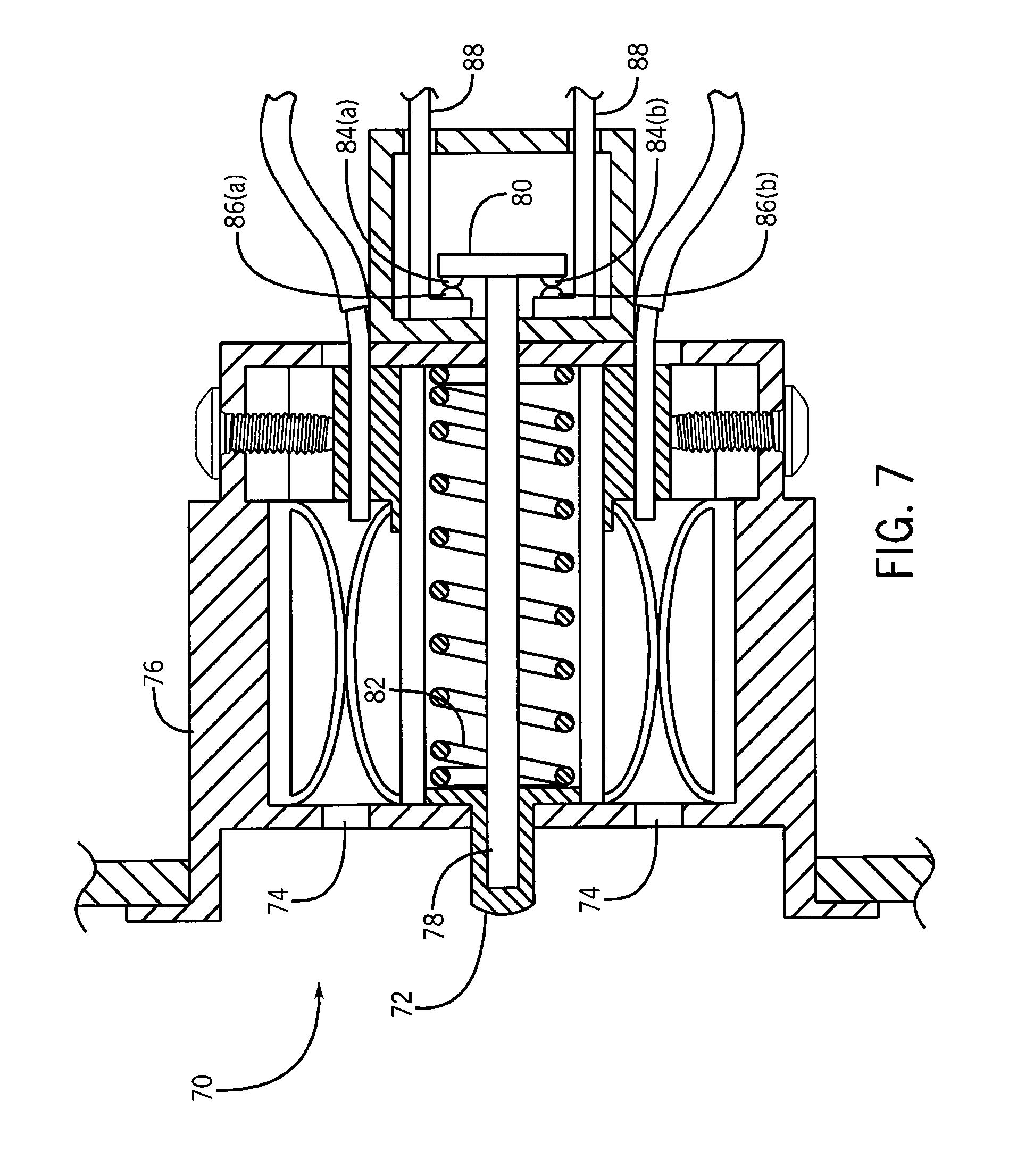 patent us8810081