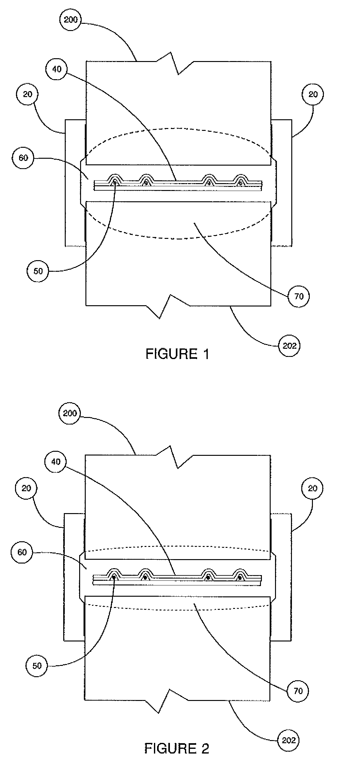 patent us  electroslag welding with variable balance, wiring diagram