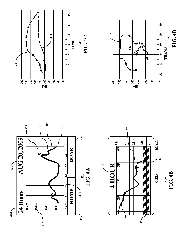 电路 电路图 电子 工程图 平面图 原理图 2051_2626 竖版 竖屏