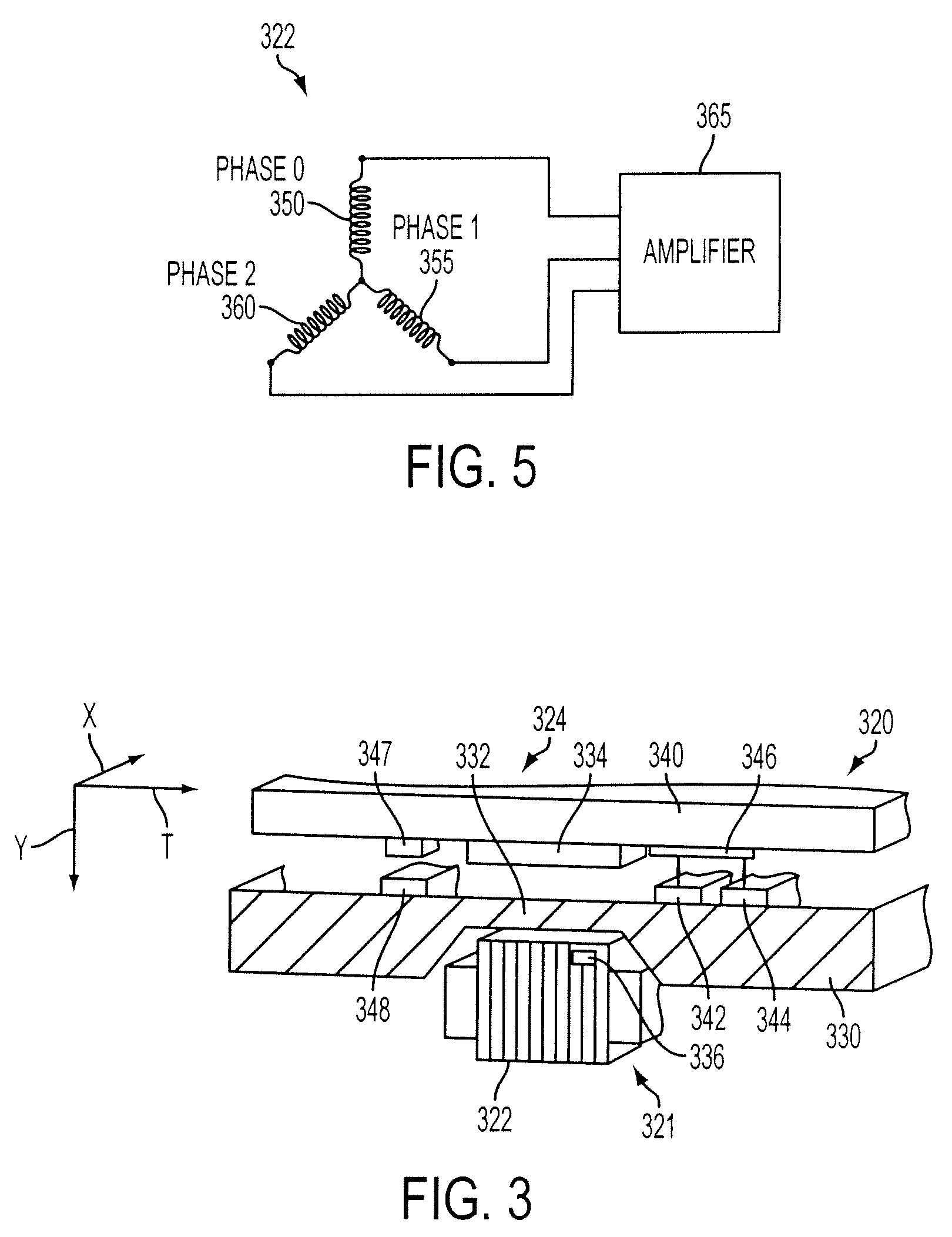 patent us8823294