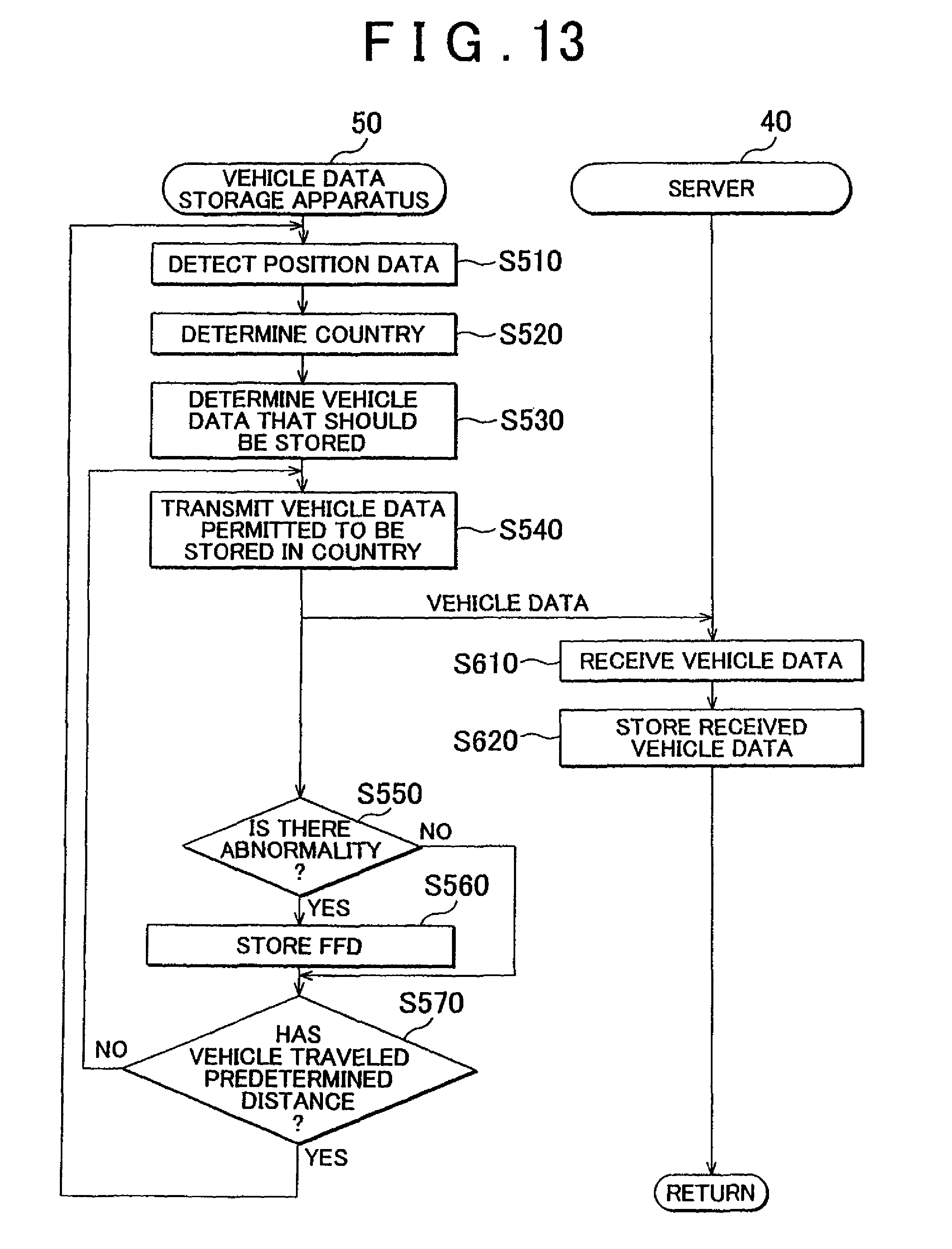 电路 电路图 电子 原理图 2258_2961 竖版 竖屏