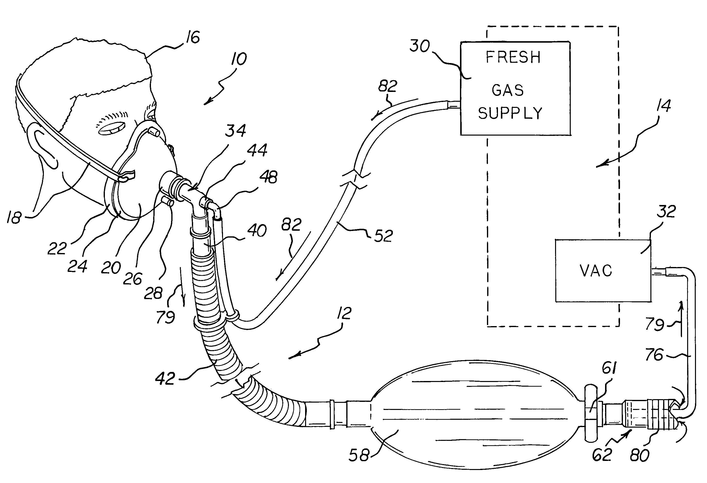 patent us8826905