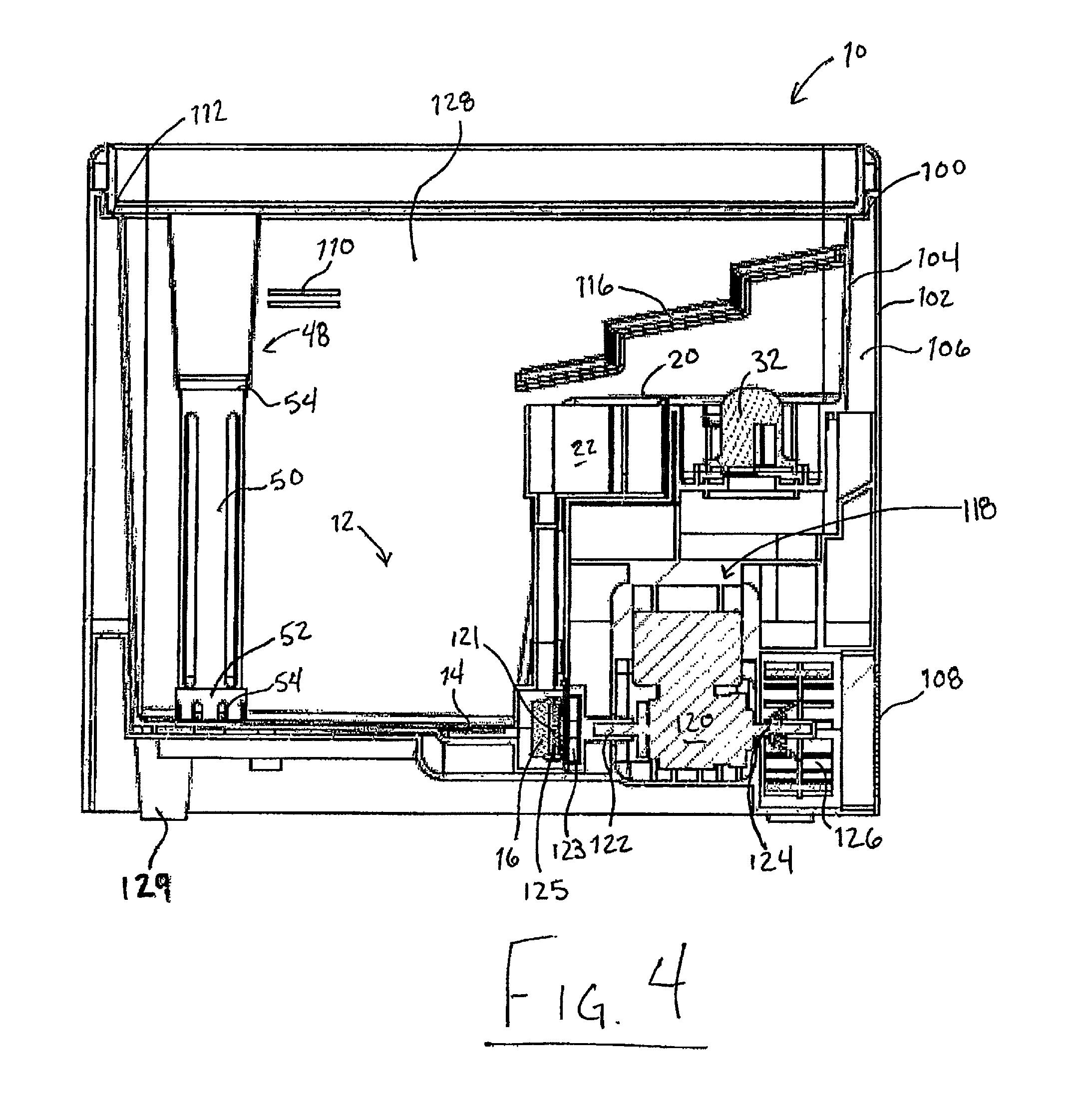 patent us8827247