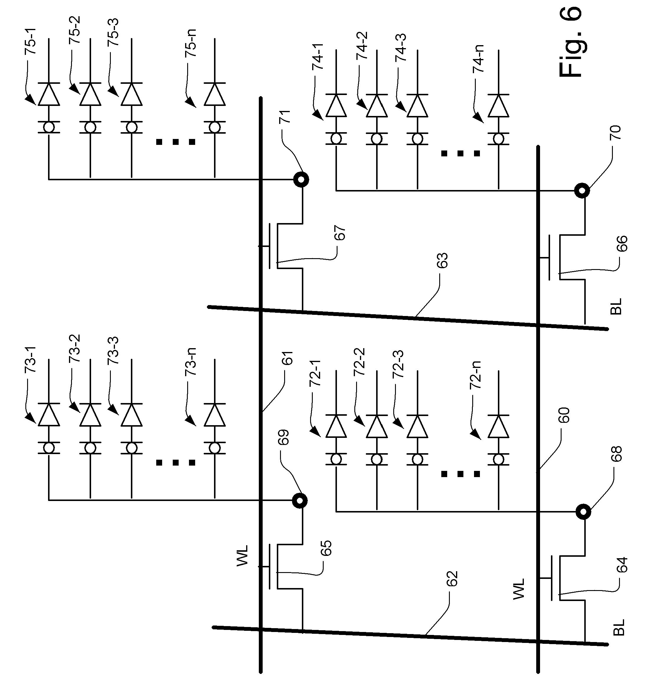patent us8829646