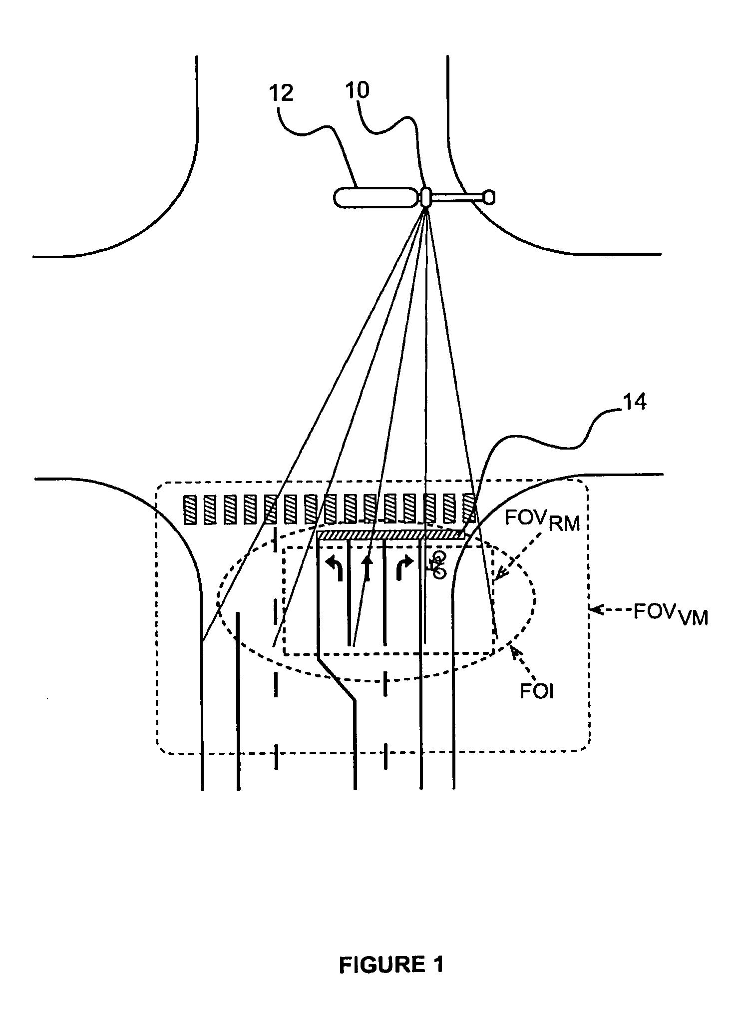Kohler 26 Hp Engine Manual Ebook Command 17 5 Wiring Diagram Array Honda Gcv160 Rh Apnmata
