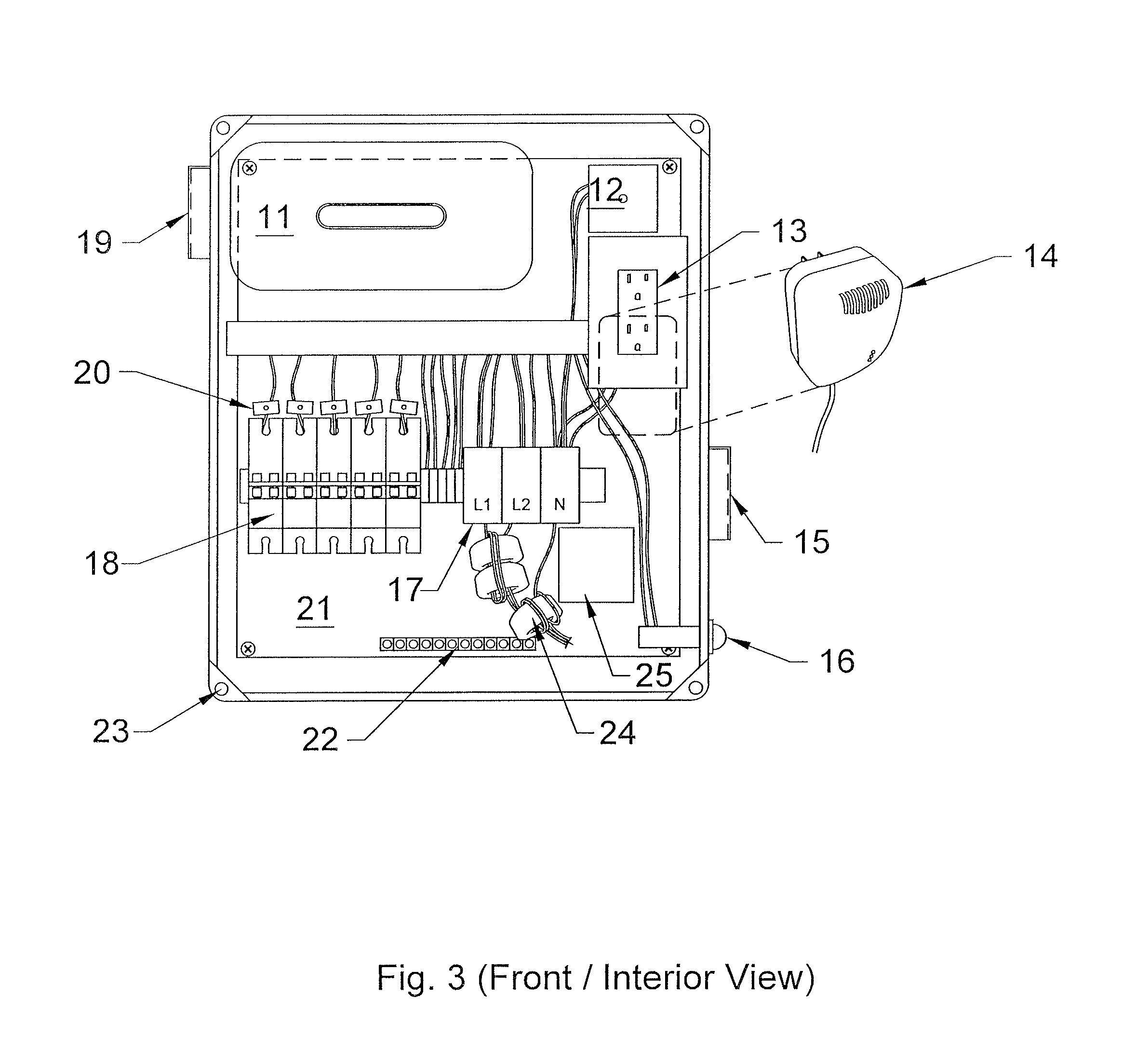 att cross box wiring diagram gmc sonoma fuel pump wiring