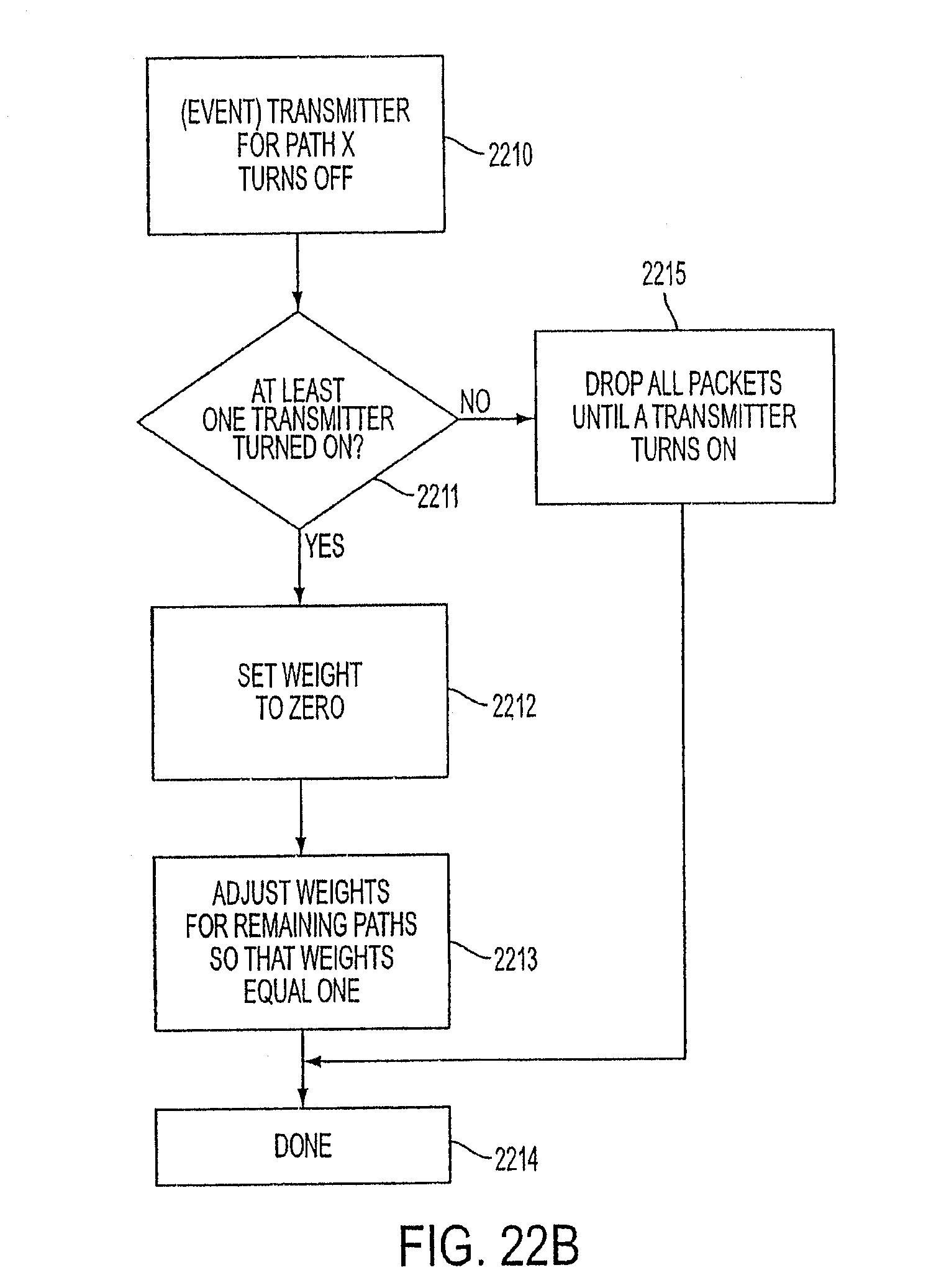 acap resume builder glenn patent drawing us d patent drawing