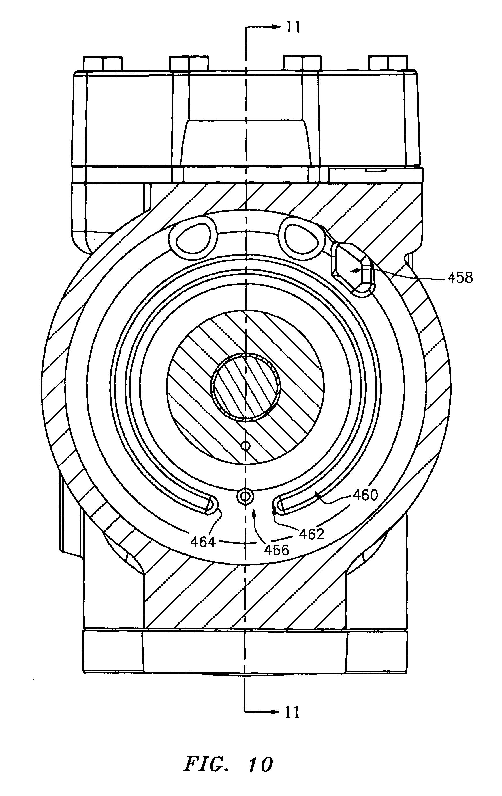 466 engine oil flow diagram audi a4 2 0 engine diagram