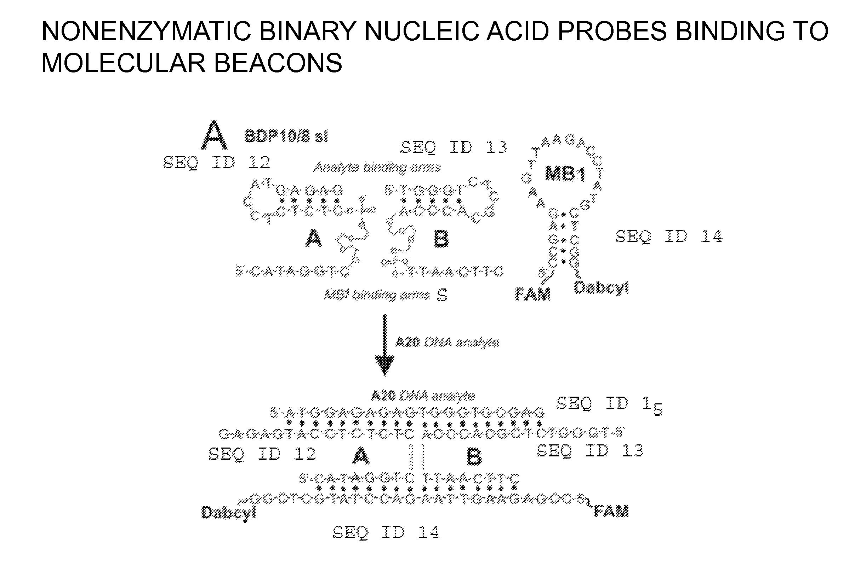 acidness itself binary options