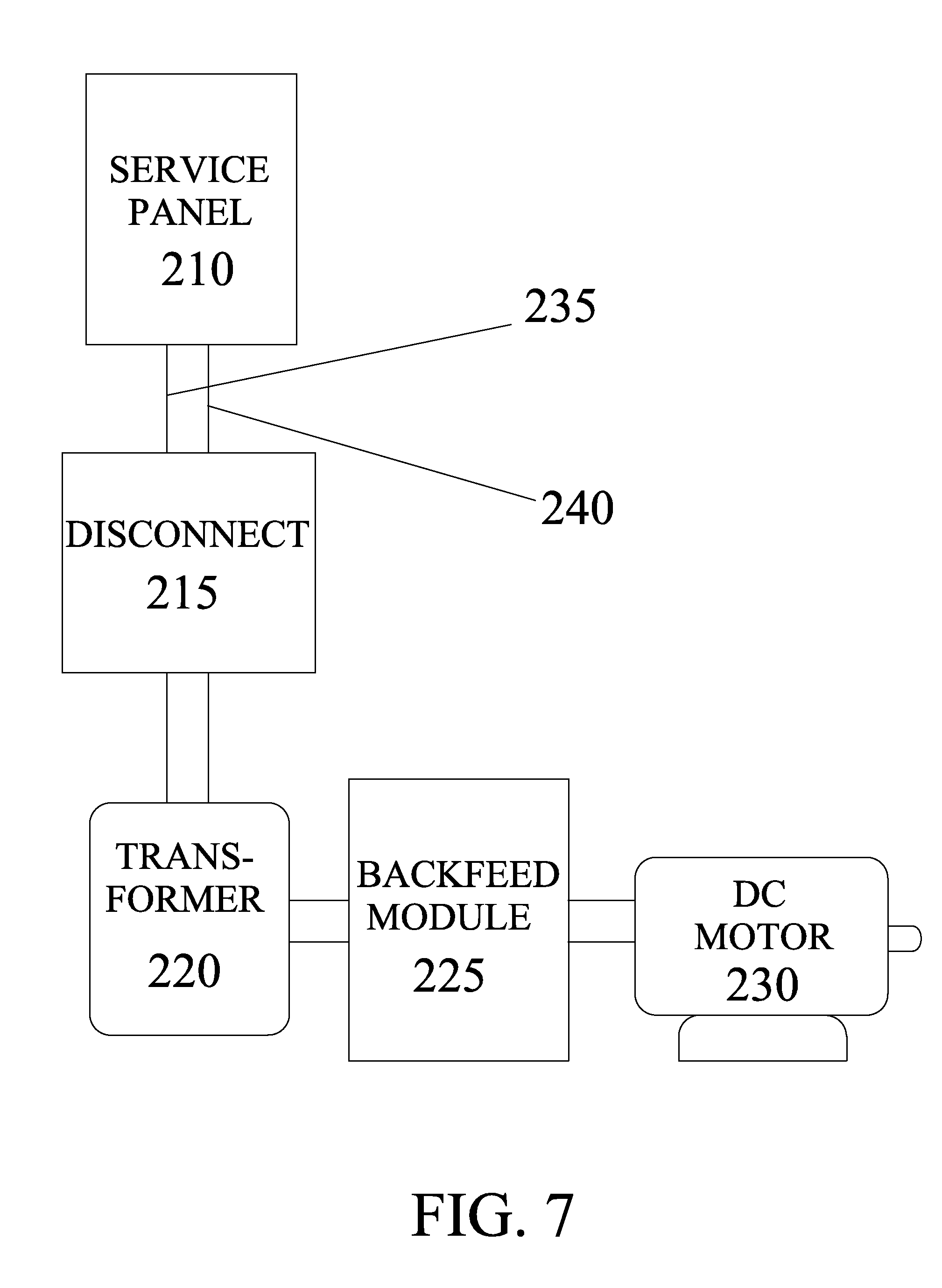 Patent Us8853978 Electric Motor Drive System Capture And Control Rectifier Circuit Dc Moreover Full Wave Bridge Drawing