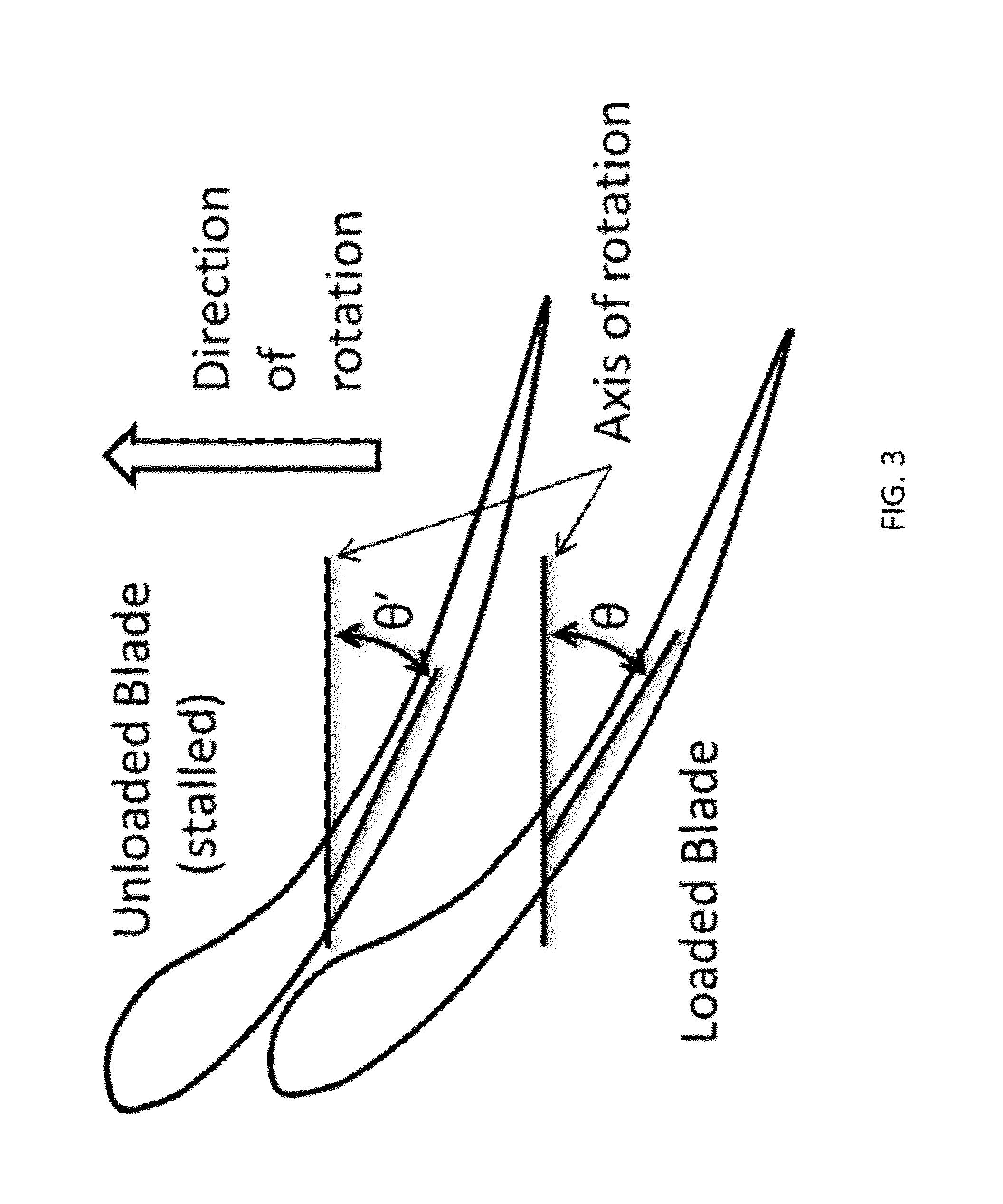 patent us8854626