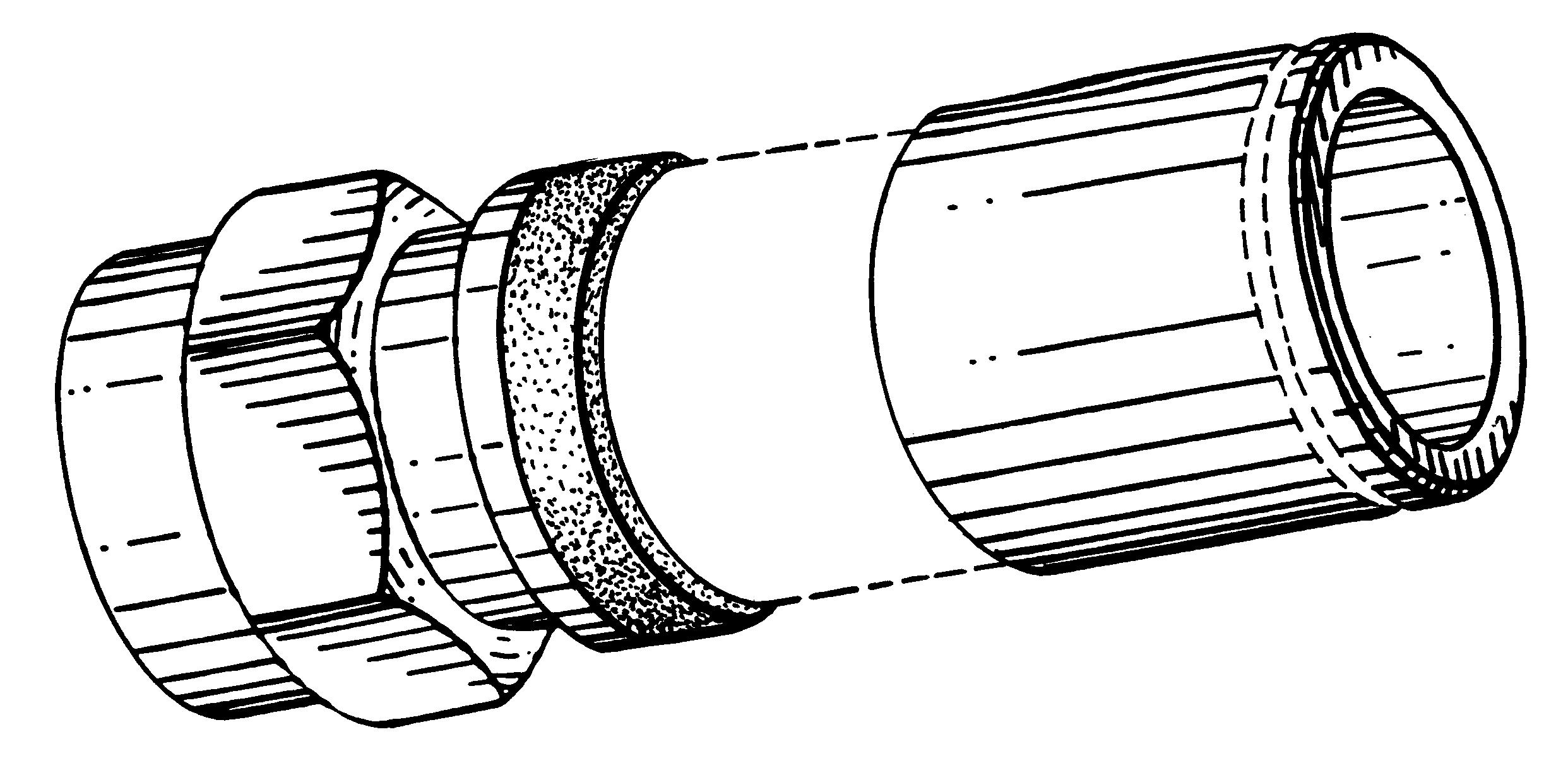 patent usd440939