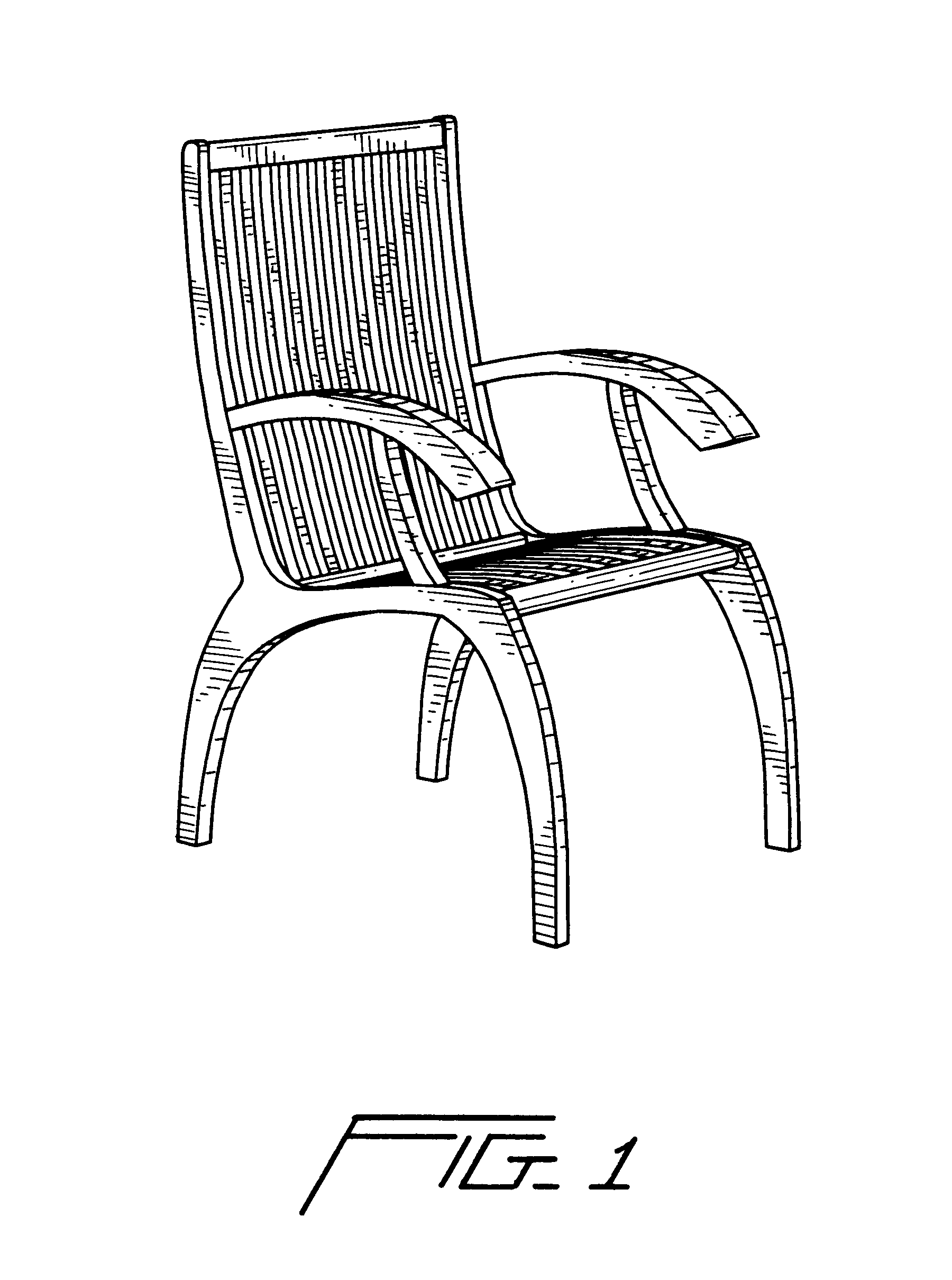 家具 简笔画 手绘 线稿 椅 椅子 1800_2419 竖版 竖屏