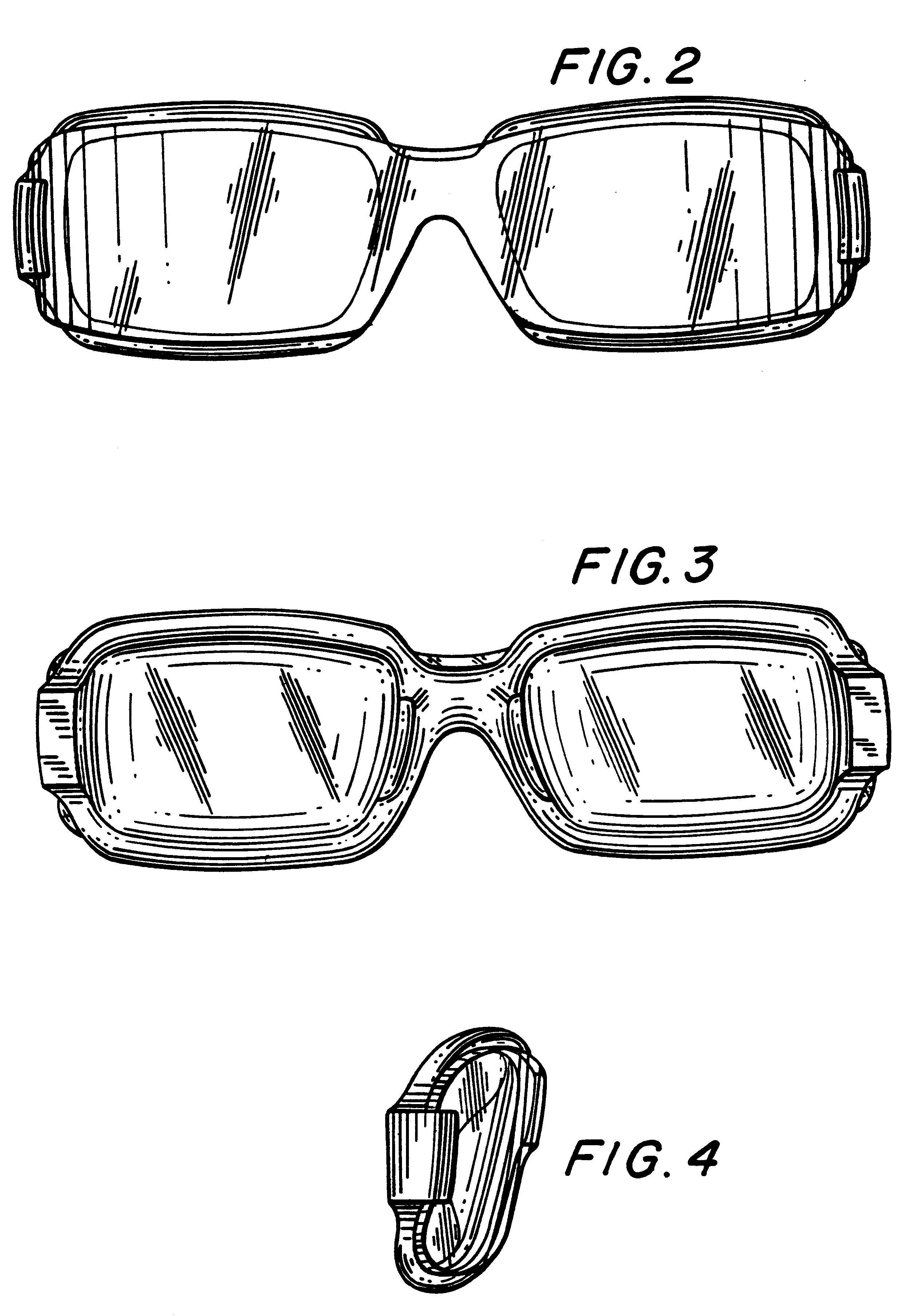 eyeglass frames online shopping  usd445821 - eyeglass