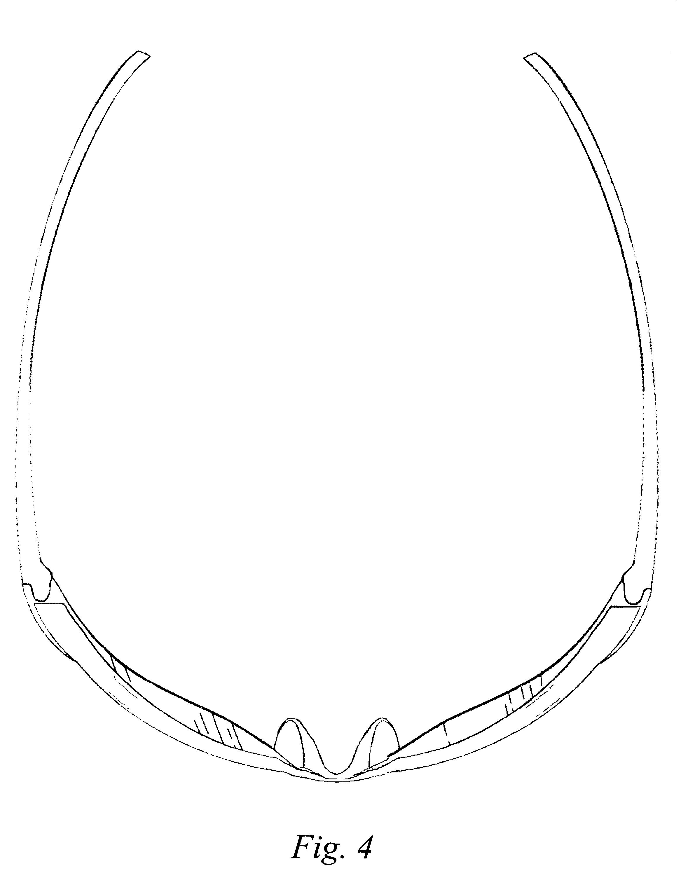 eyeglasses polarized  polarized sunglasses