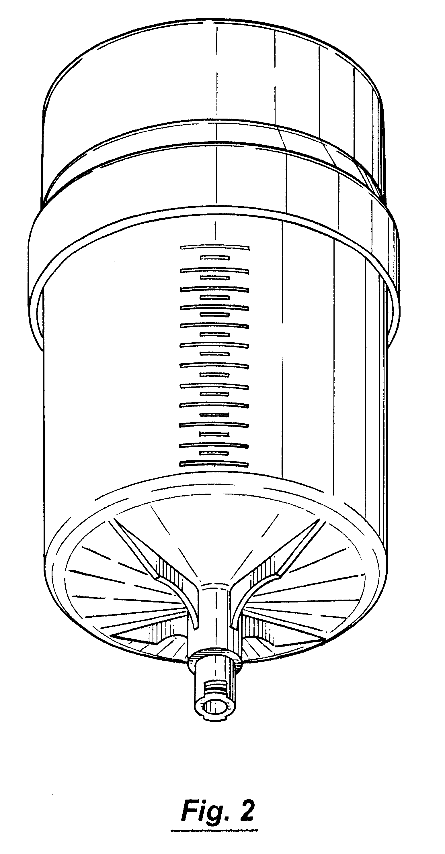 Infusion Systems Perspective : Patent usd infusion pump google patenten