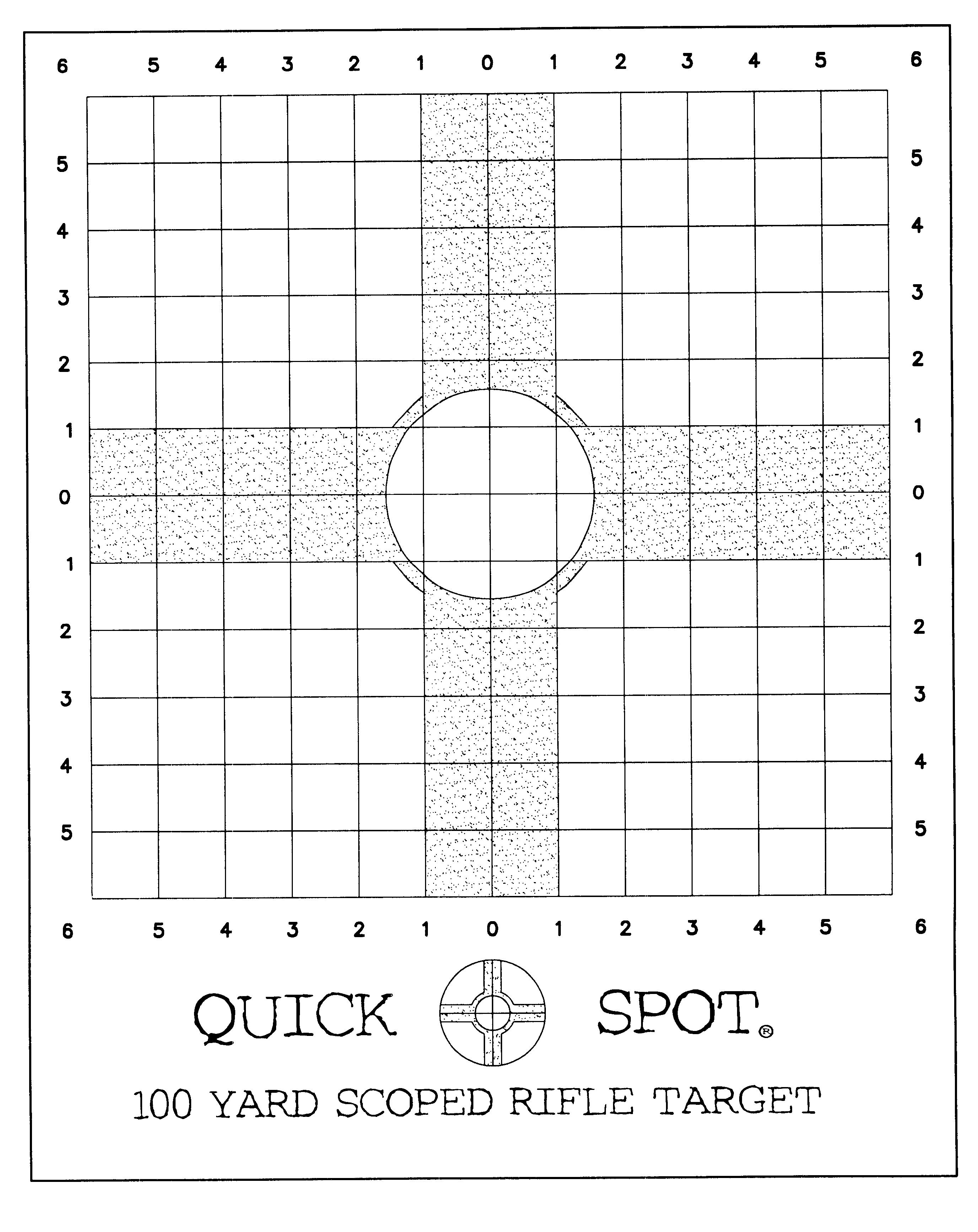 专利usd455811 - shooting