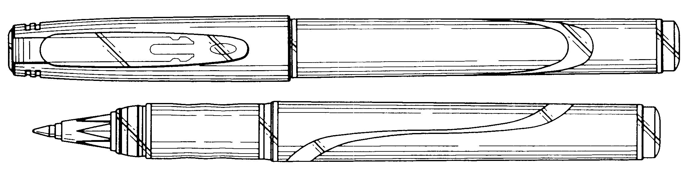 工程图 简笔画 平面图 手绘 线稿 560_345