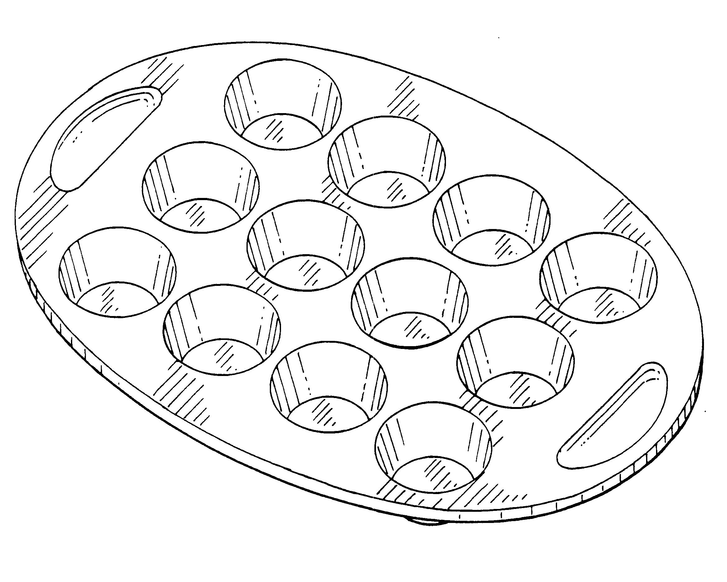 简笔画 设计 矢量 矢量图 手绘 素材 线稿 2336_1873