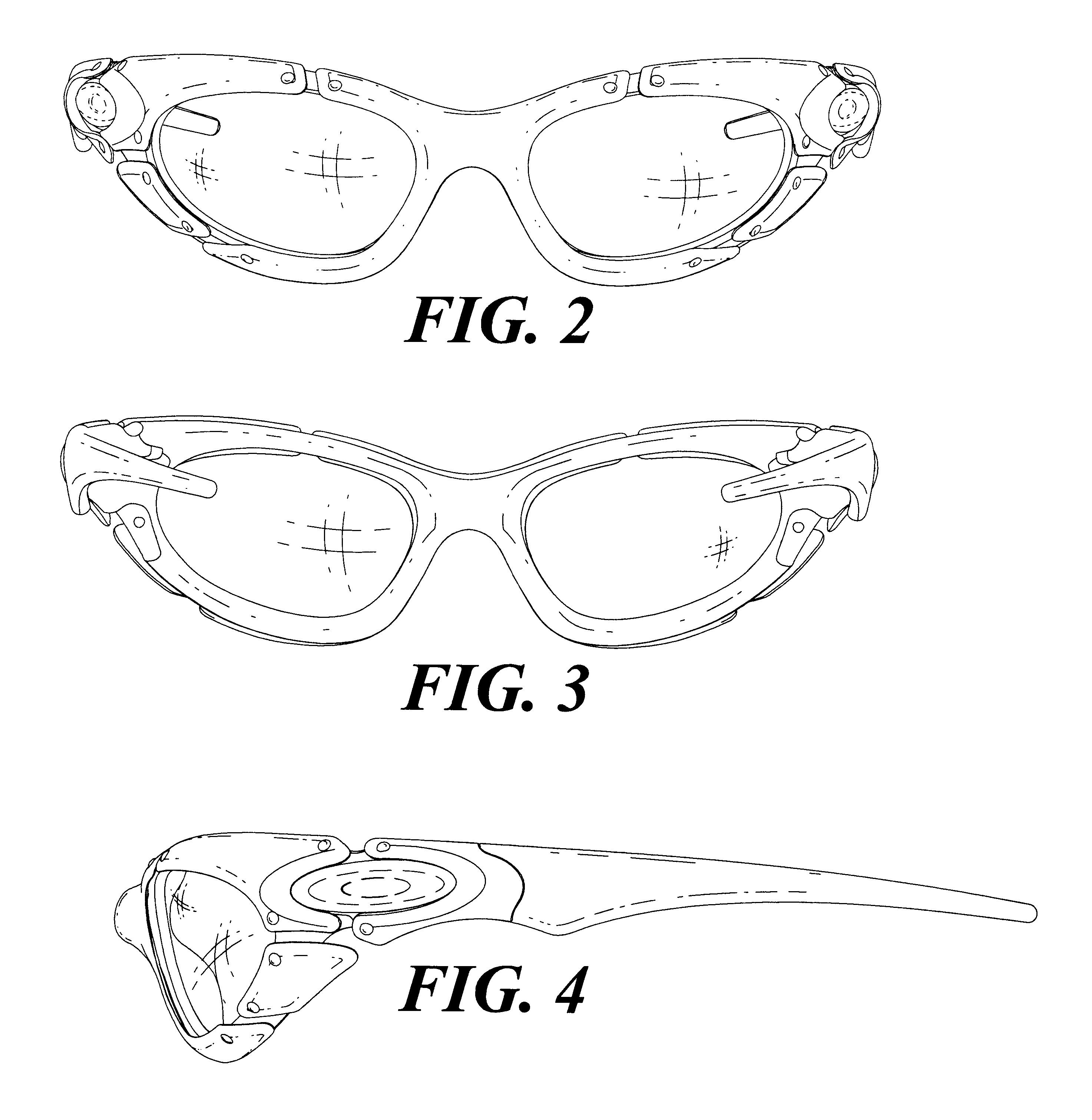 eyeglass frames online shopping  usd484173 - eyeglass